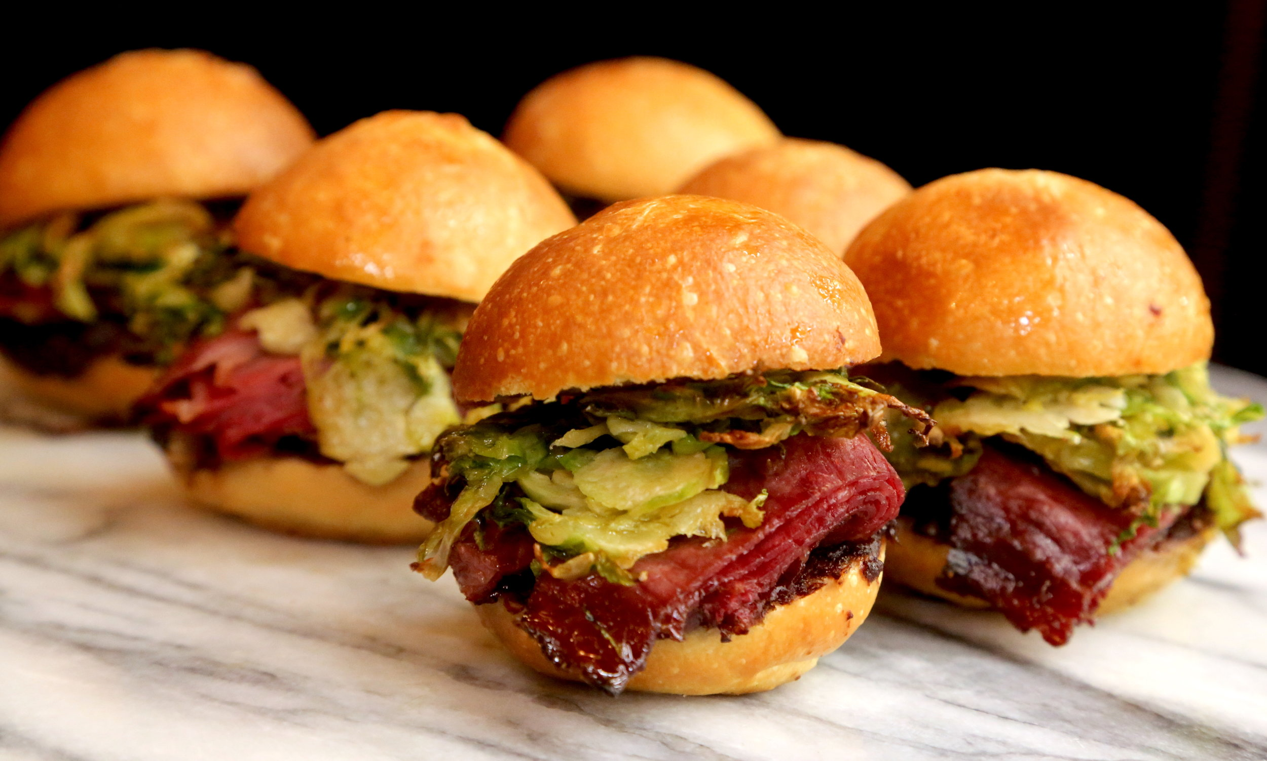 cherry reuben sliders 2.JPG