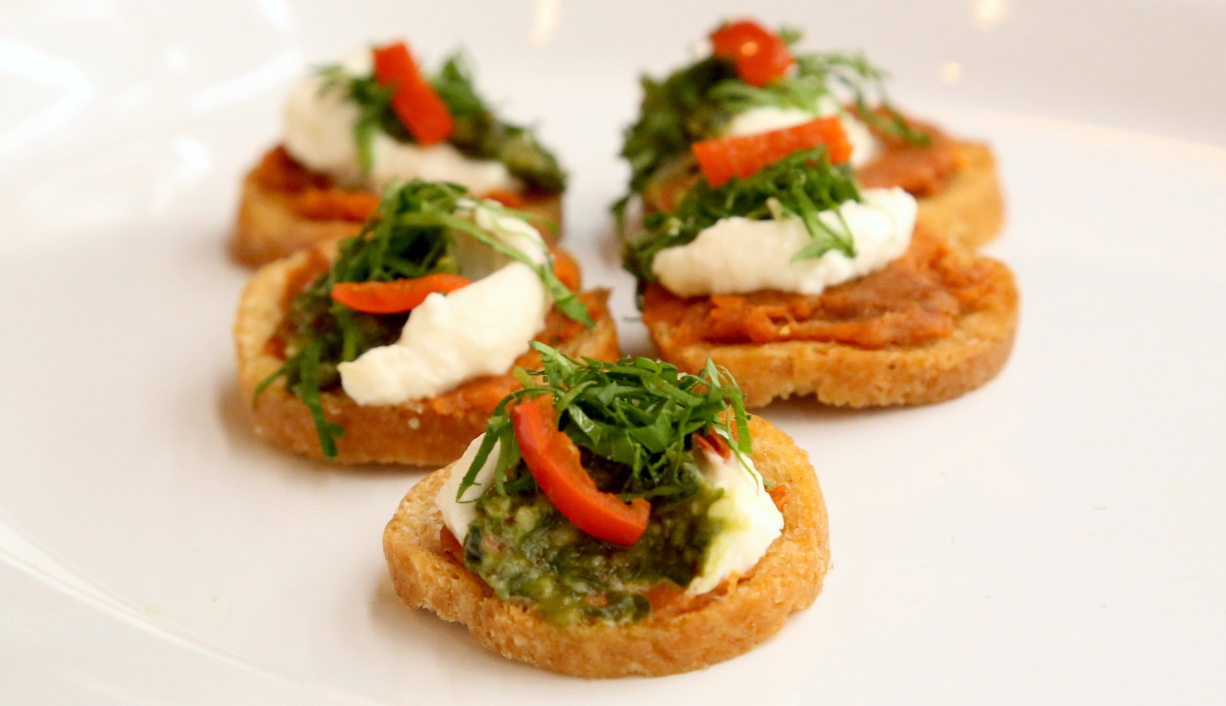 crostini- nduja and ricotta.JPG
