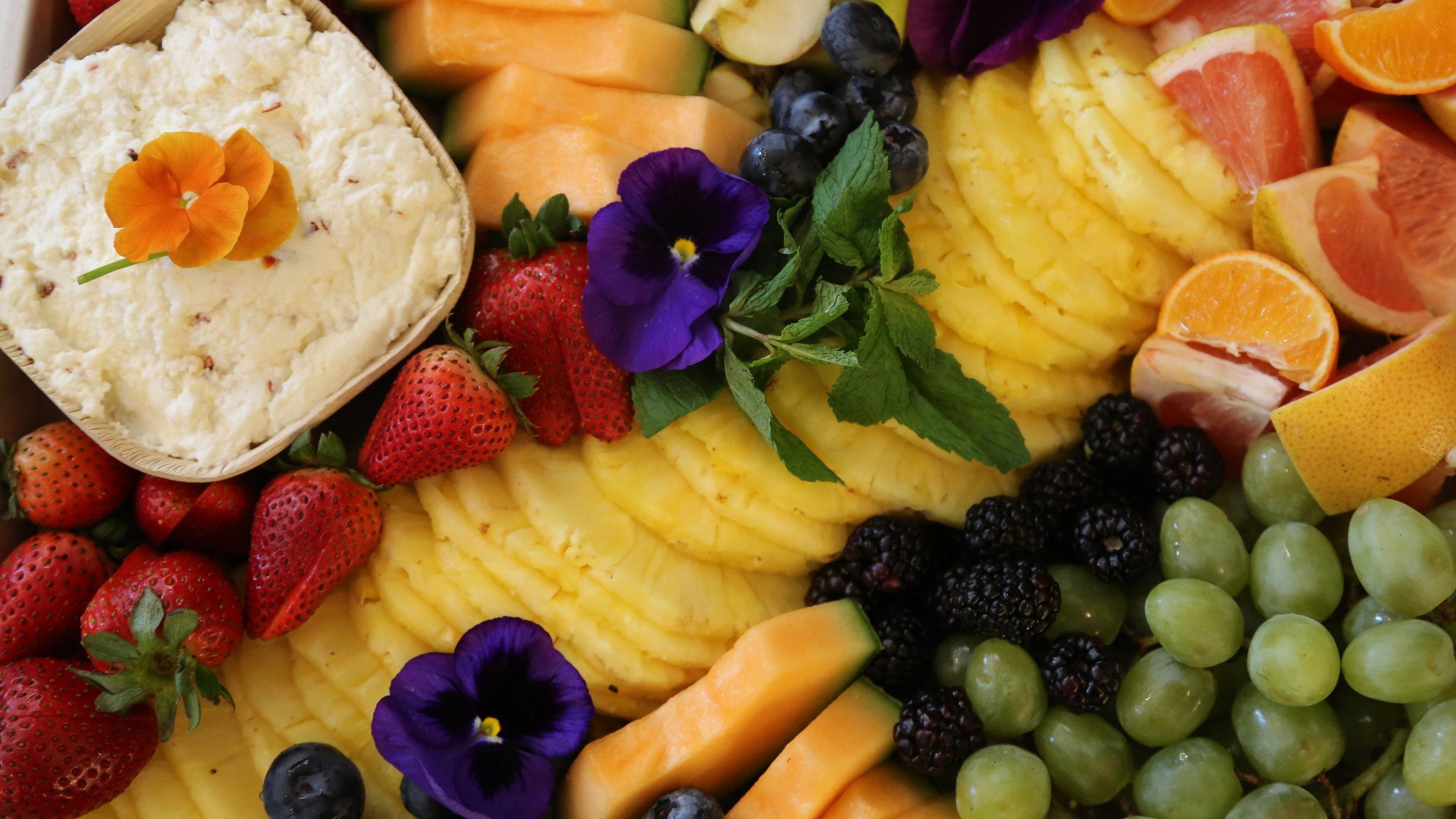 fruit platter CU.JPG