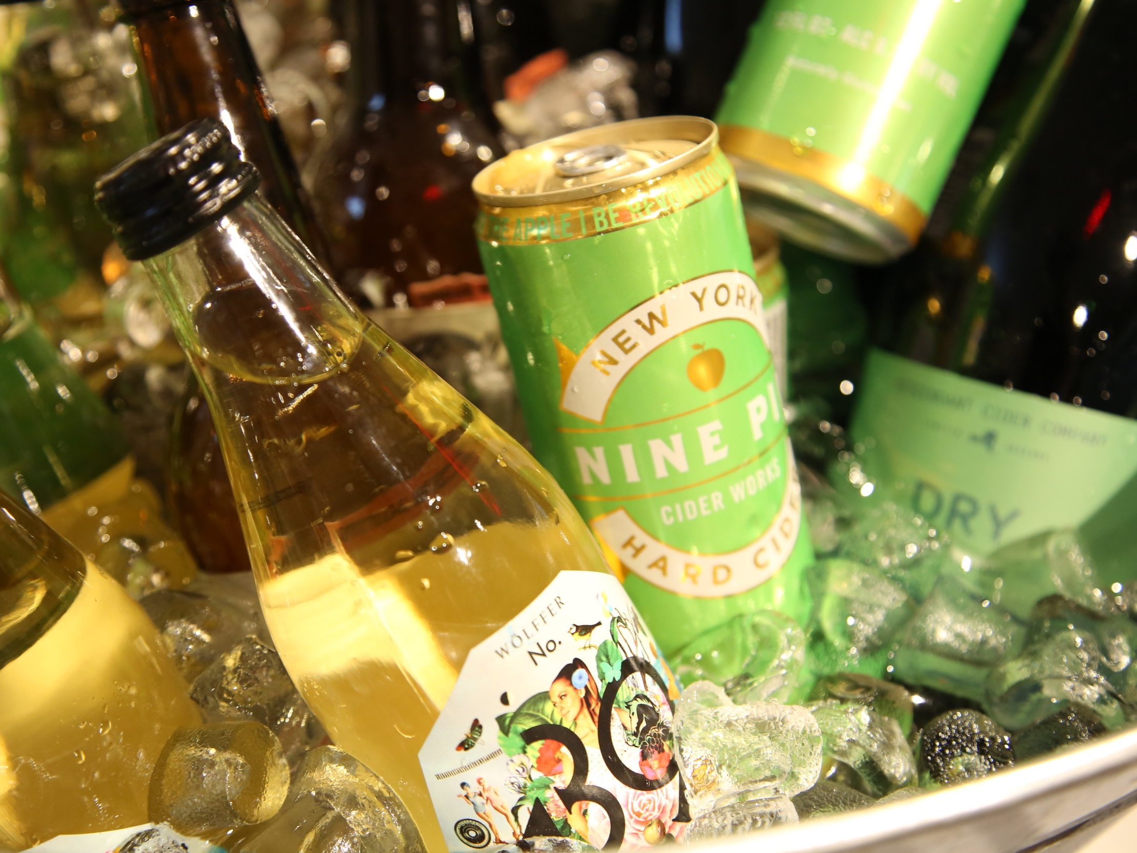 green+ciders+in+ice.jpg