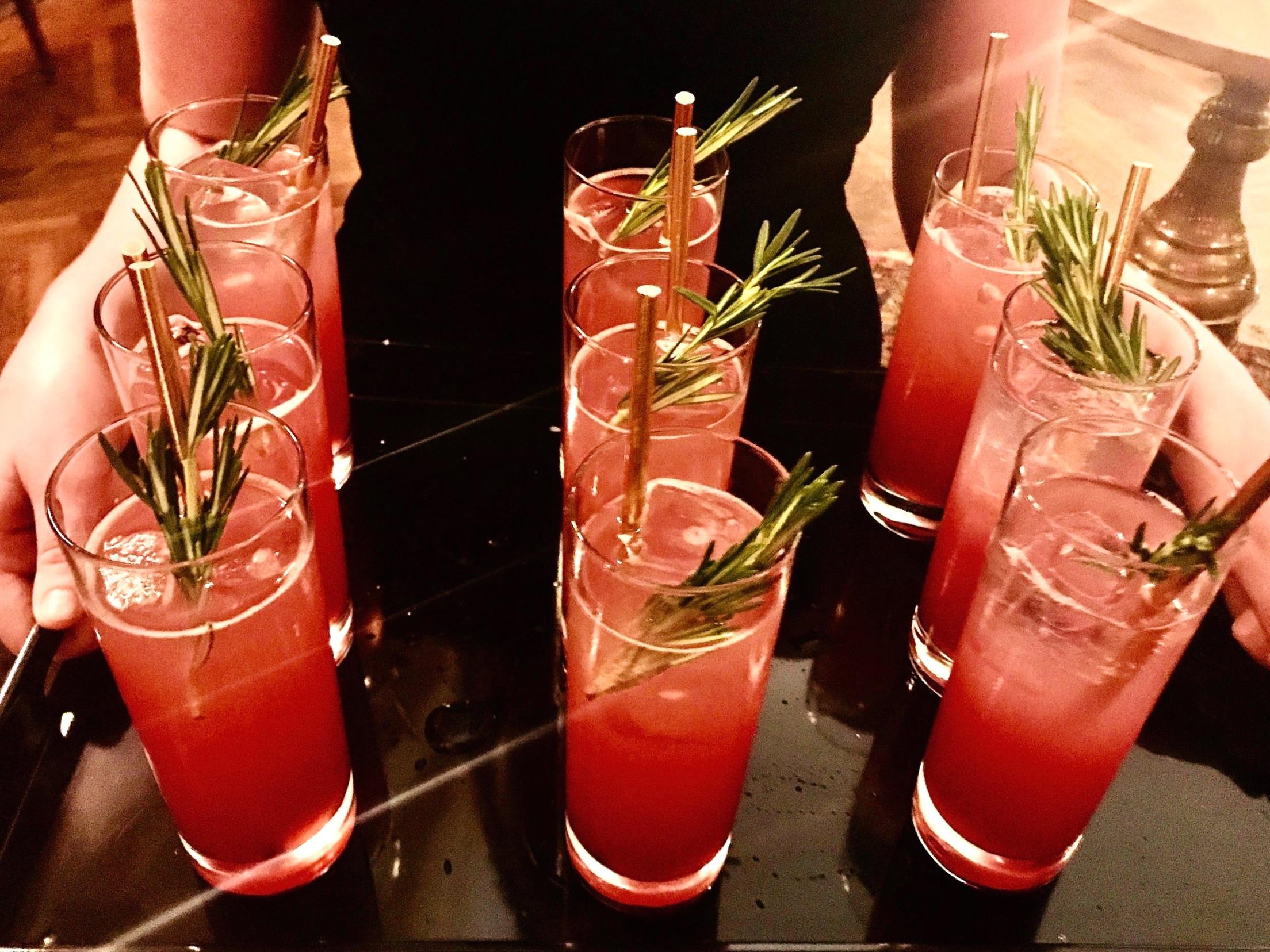 HIbiscus+Rosemary+Mocktails.jpg