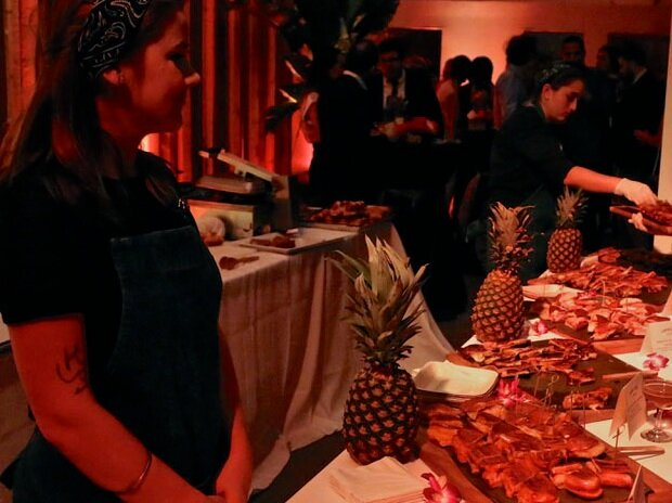 Holiday-Party-Catering---Grilled-Cheese-Station.jpg