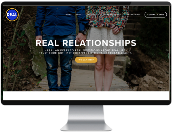 relationships, tulsa, oklahoma, counseling, colorado, sorority, valiant, branding, marketing, valiant branding, web-design, web, design