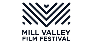 mill-valley.png