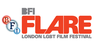 bfi-flare.png