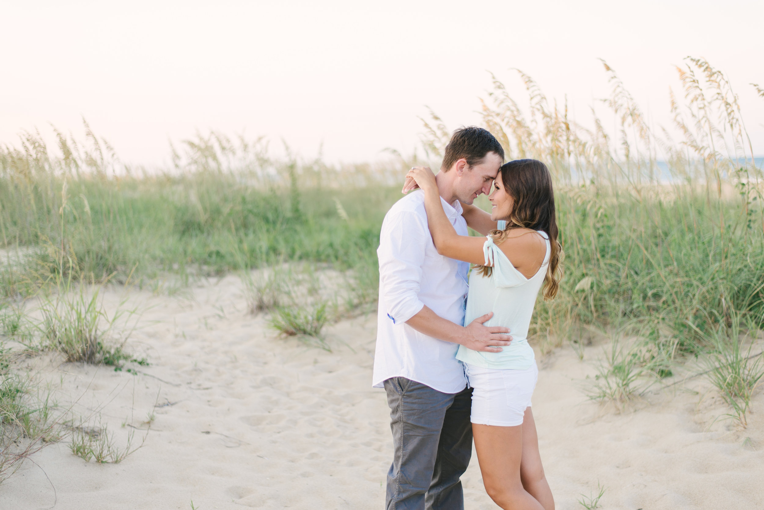 Virginia Beach Engagement Photography VB-8489.jpg