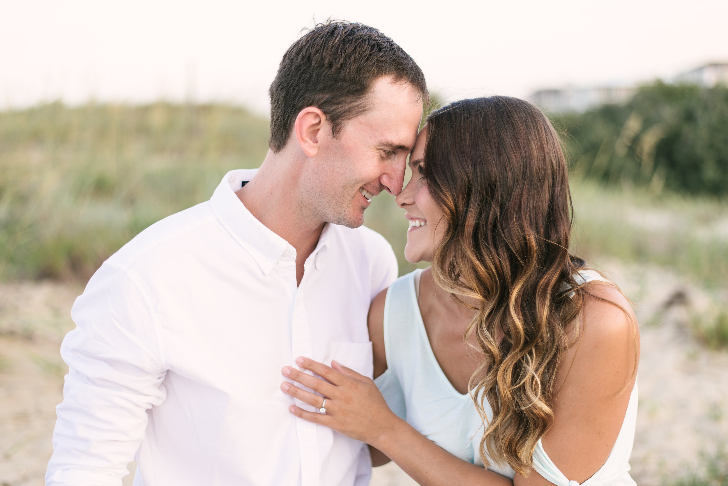 Virginia Beach Engagement Photography VB-8522.jpg