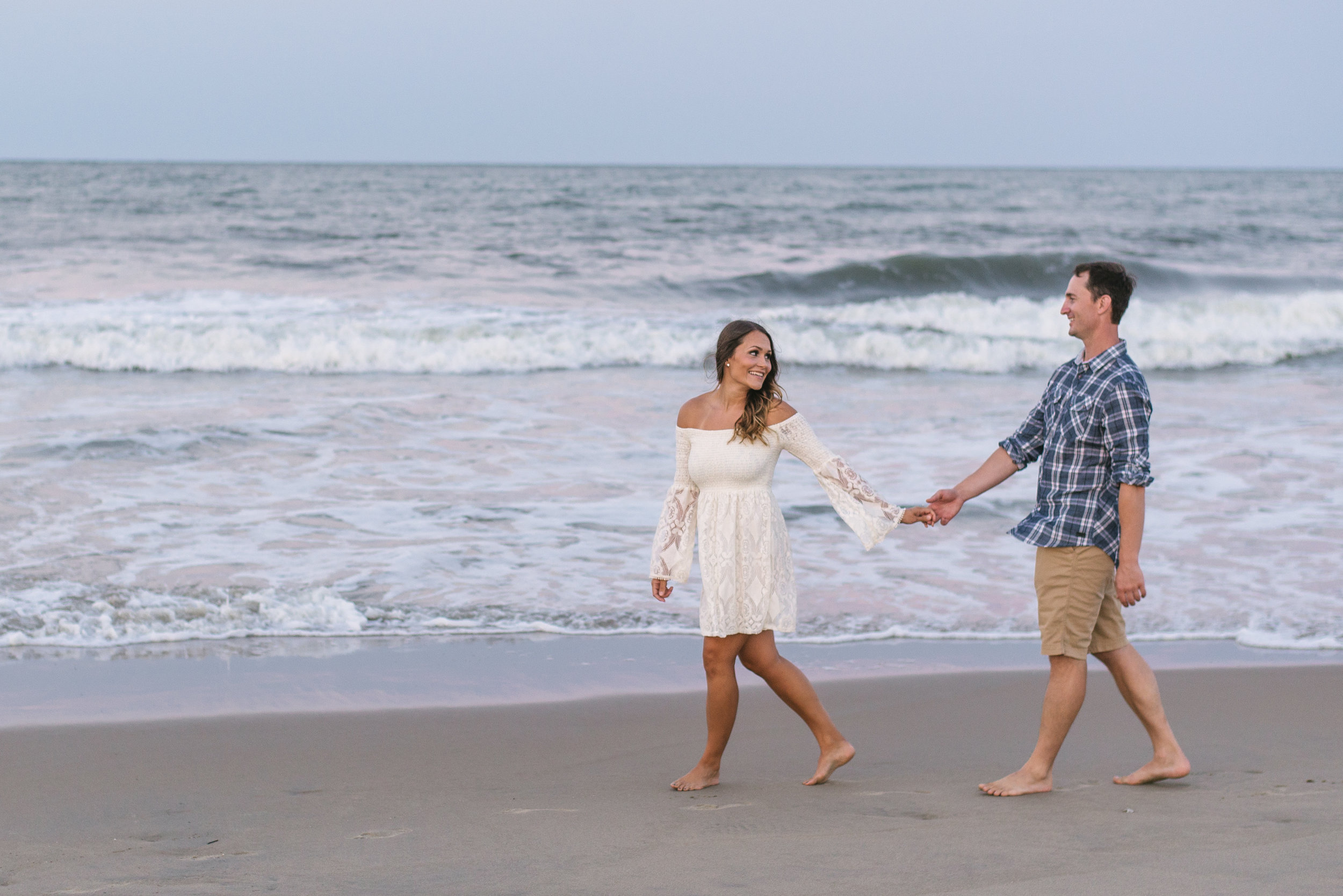Virginia Beach Engagement Photography VB-8648.jpg