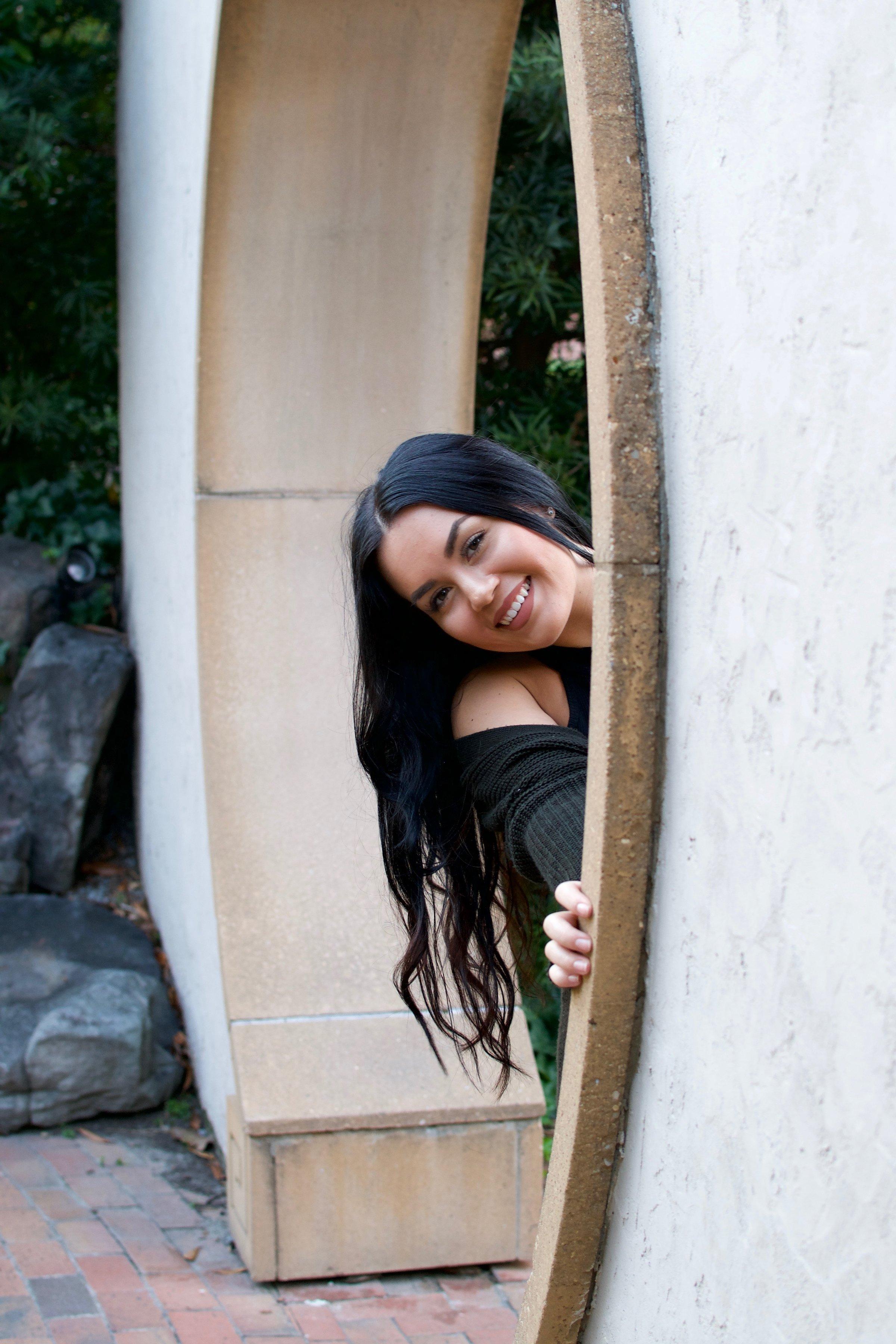 BrittanySuePhotoTheKaseyO-1of44(4).jpg