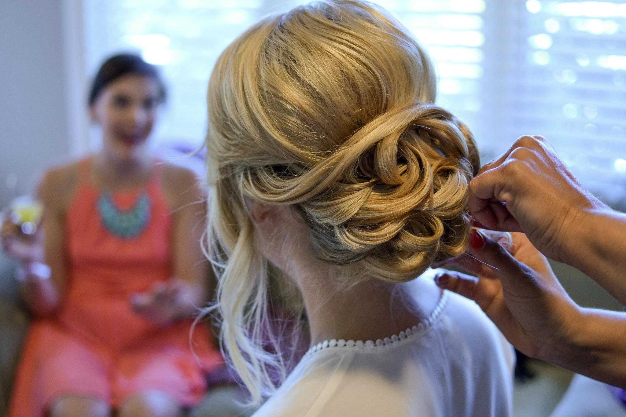Charlotte Affordable Wedding Photographer_6073(1).jpg