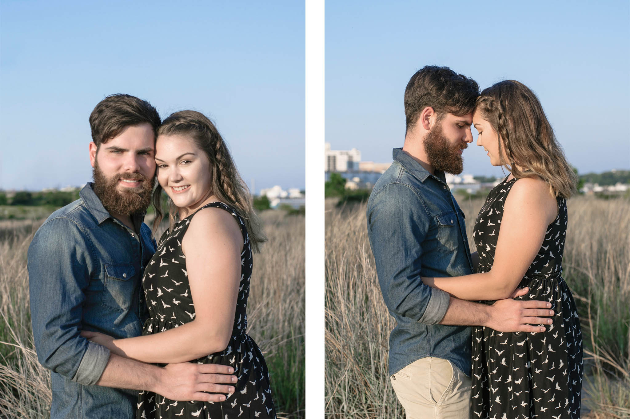 Affordable Photographers in Charlotte Brittany Sue Photo.jpg