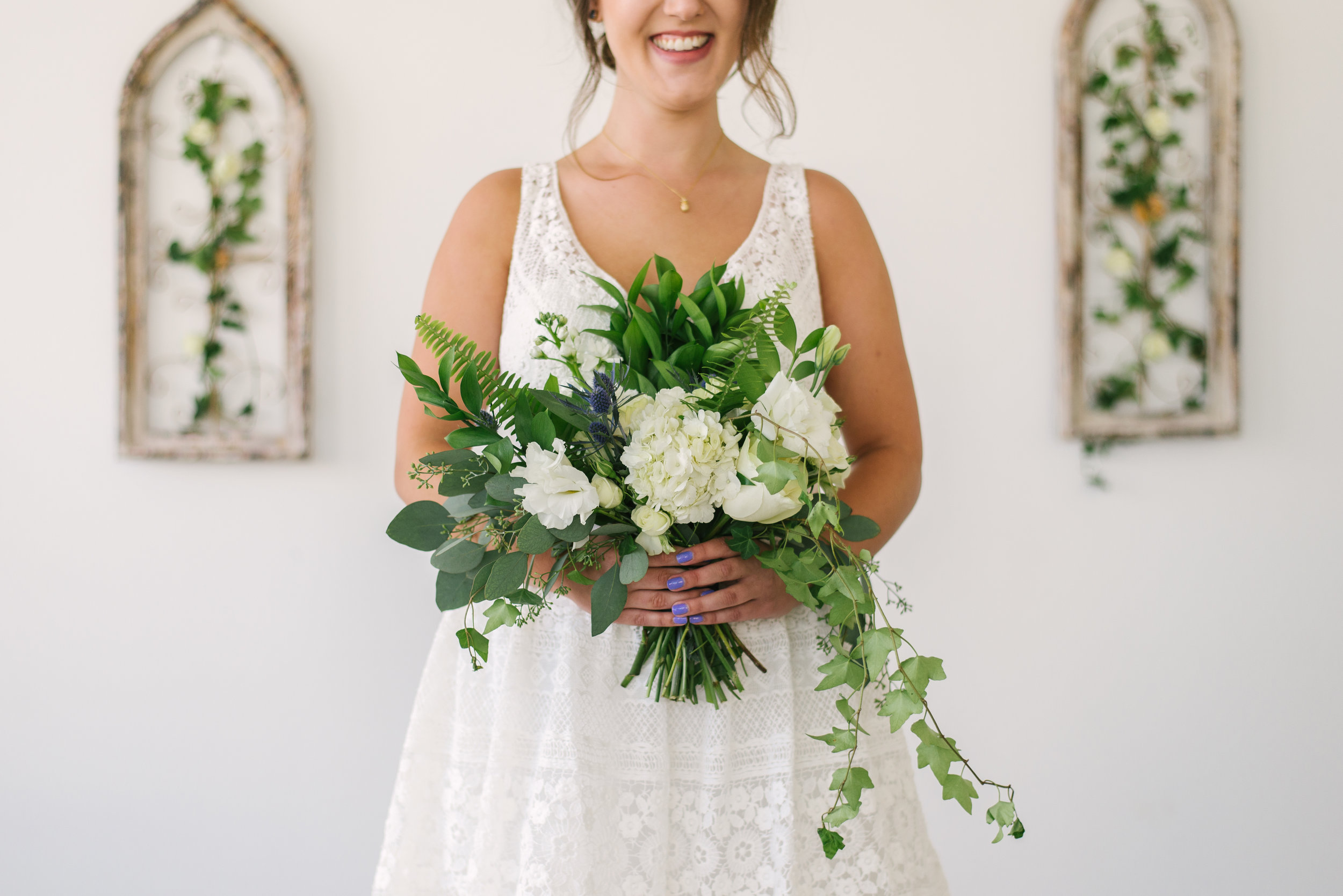 Charlotte Bridal Portrait Photographer Brittany Sue Photo Bohemian-193.jpg