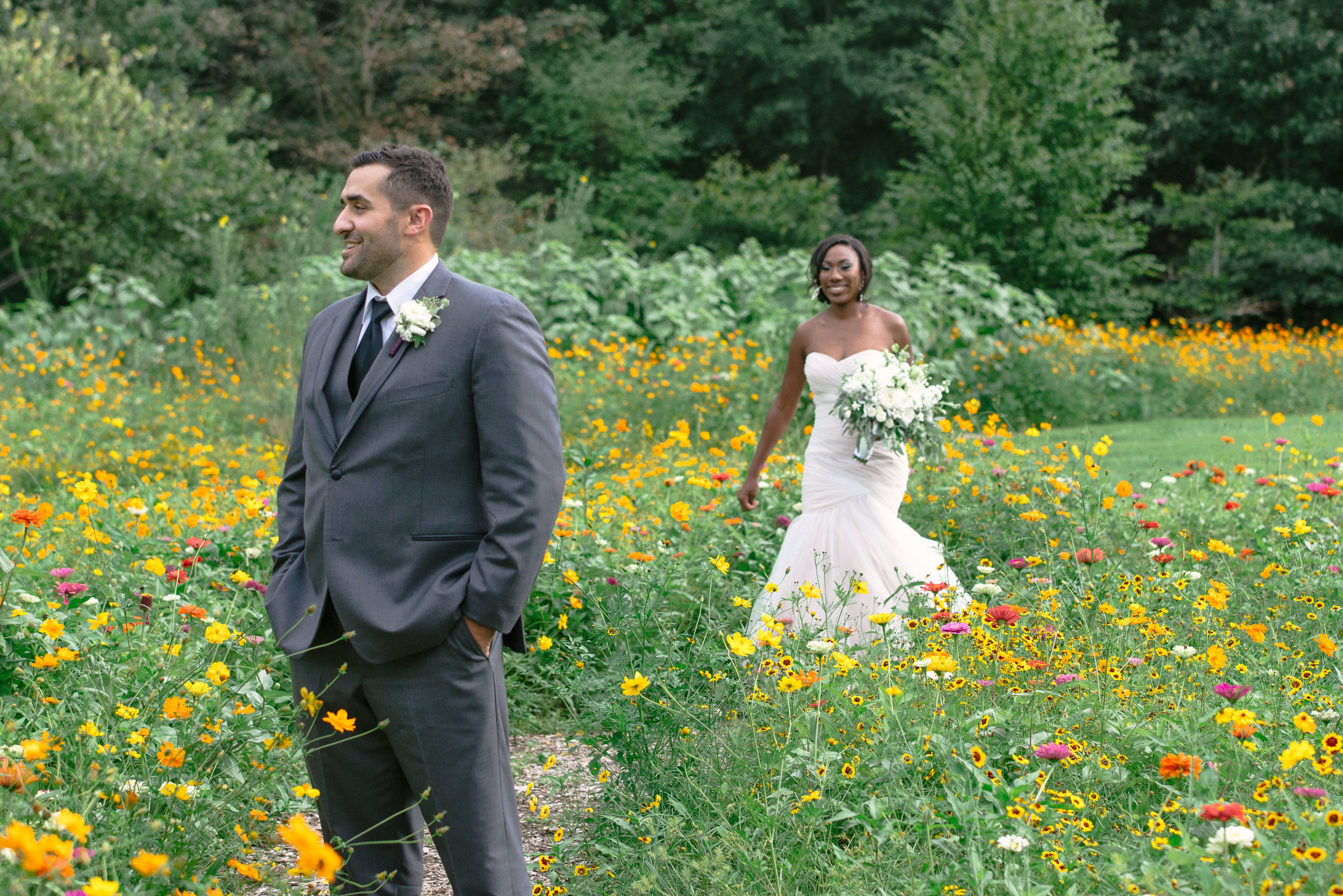 Affordable Wedding Photographer Charlotte Brittany Sue Photo-78.jpg