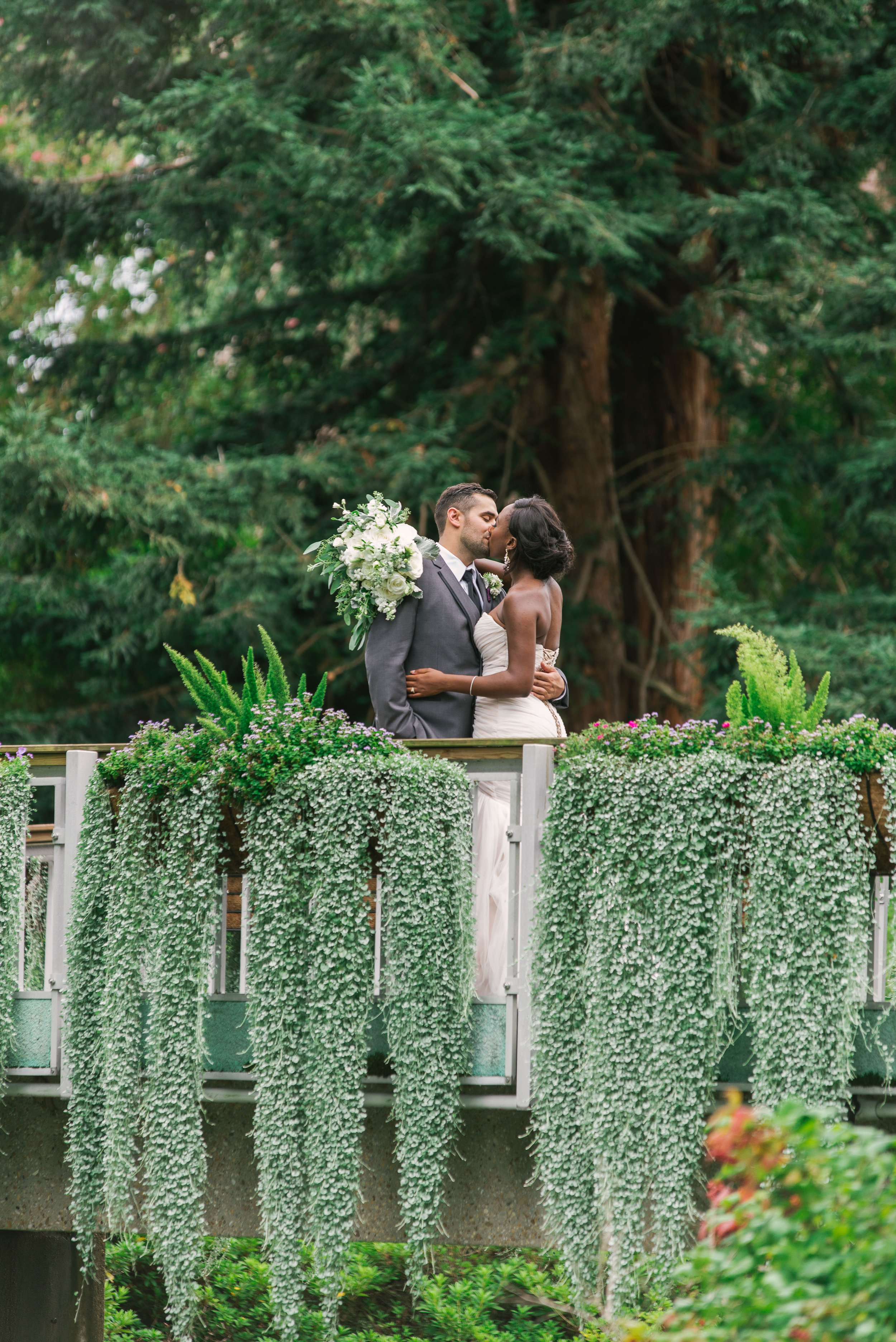 Affordable Wedding Photographer Charlotte Brittany Sue Photo-90.jpg
