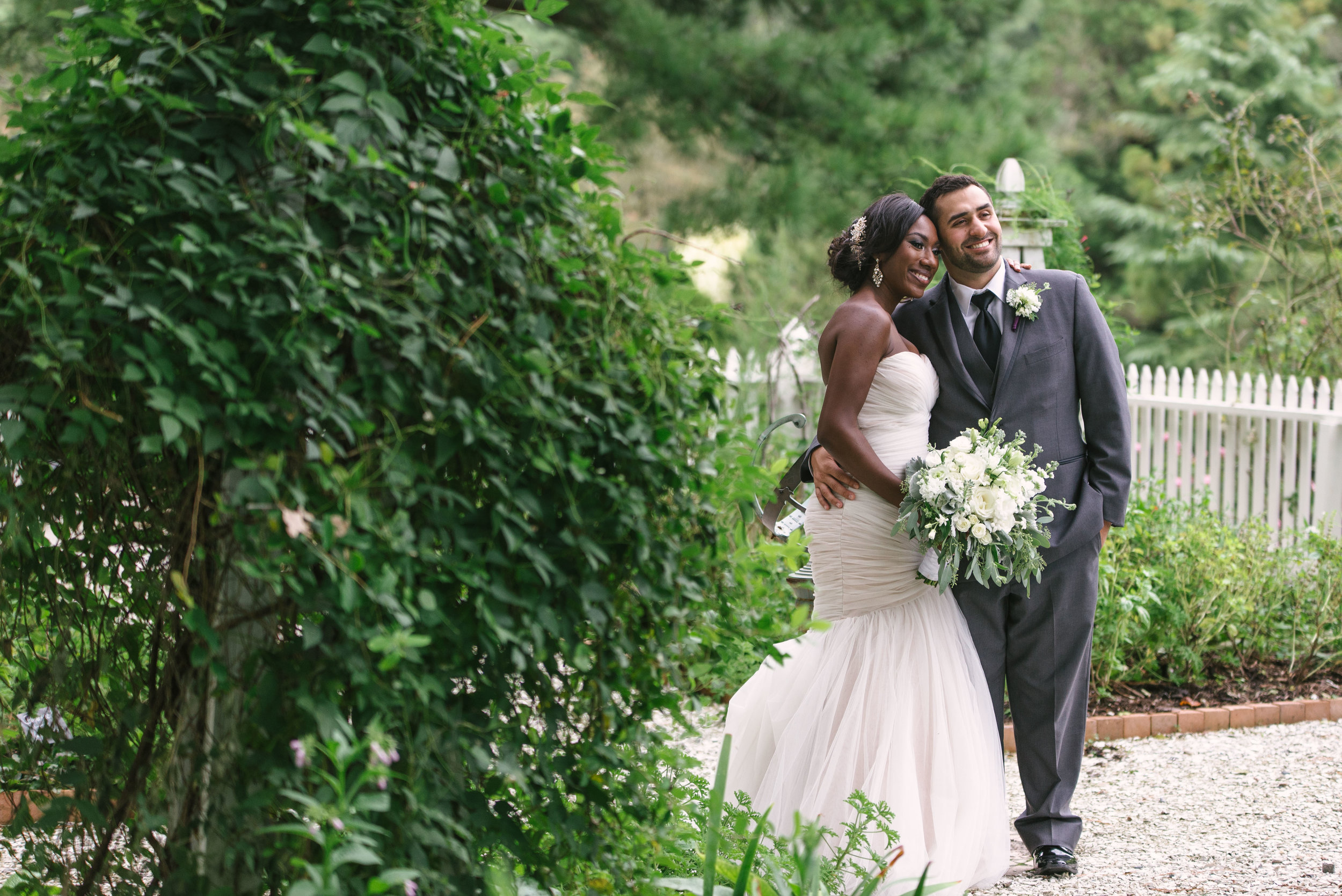 Affordable Wedding Photographer Charlotte Brittany Sue Photo-92.jpg