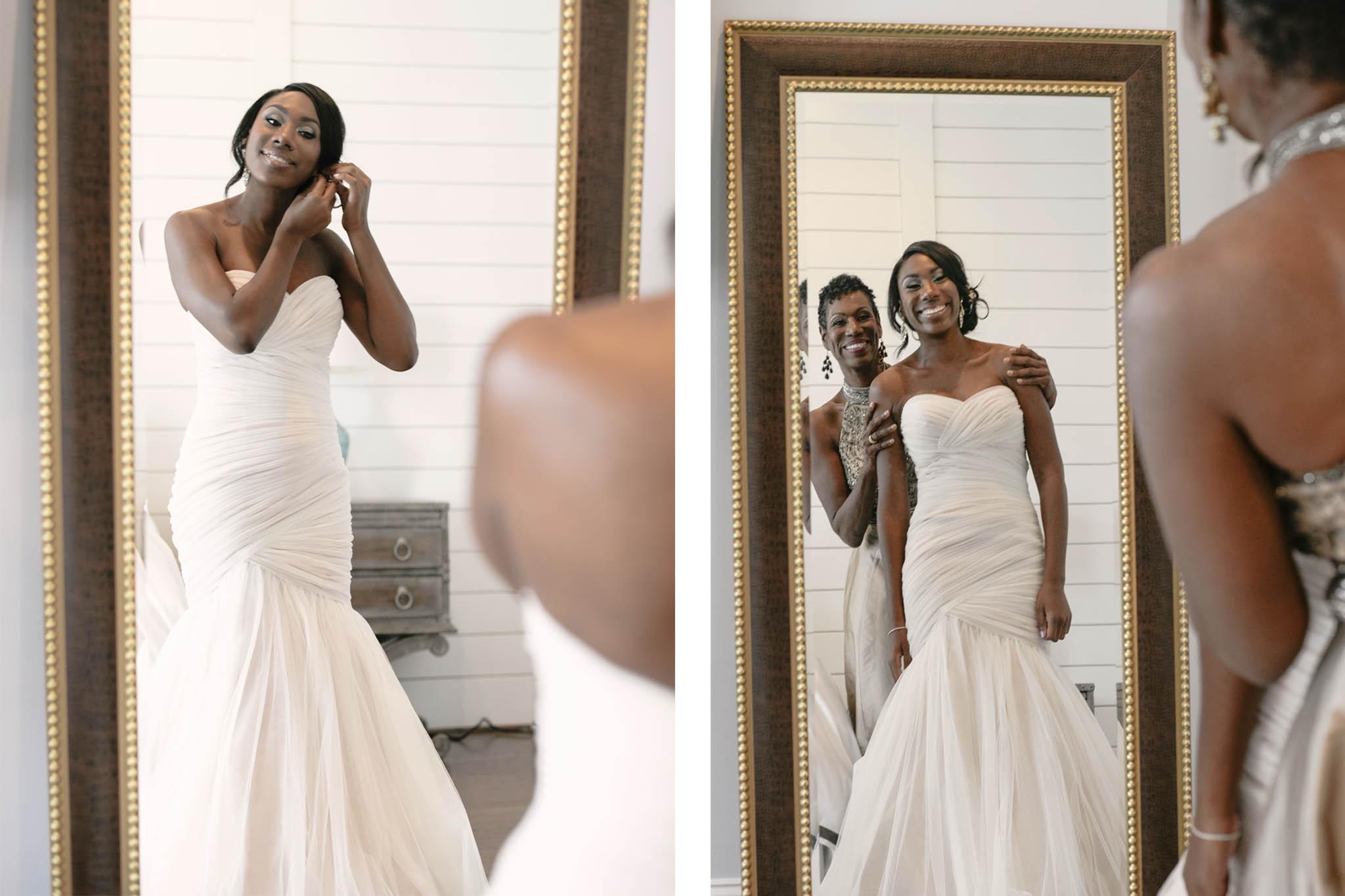 Charlotte Wedding Photographers Brittany Sue Photo.jpg