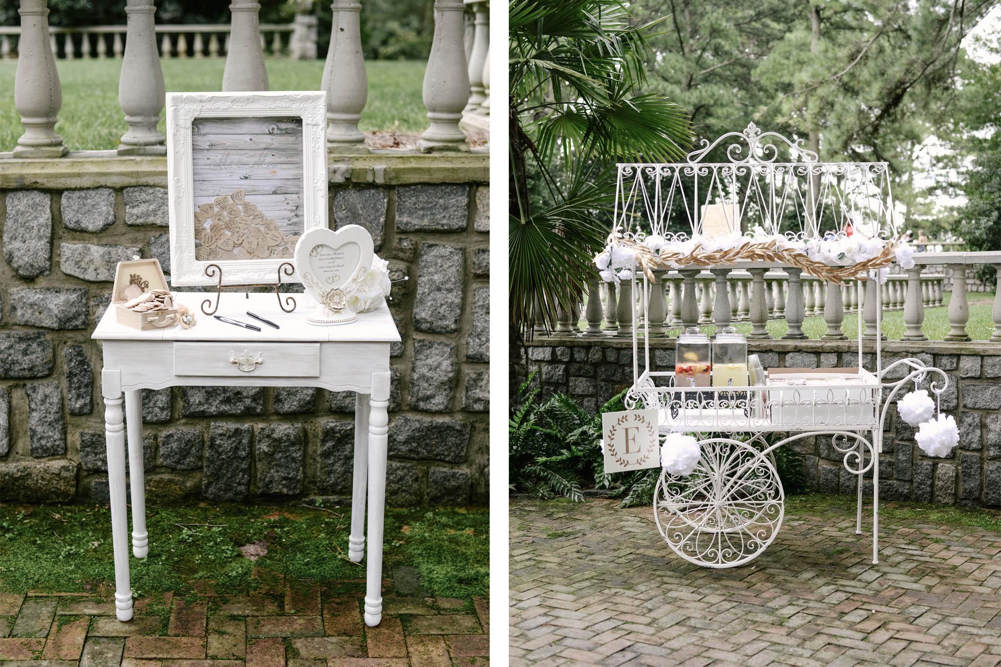 Norfolk Botanical Garden Wedding Brittany Sue Photo.jpg