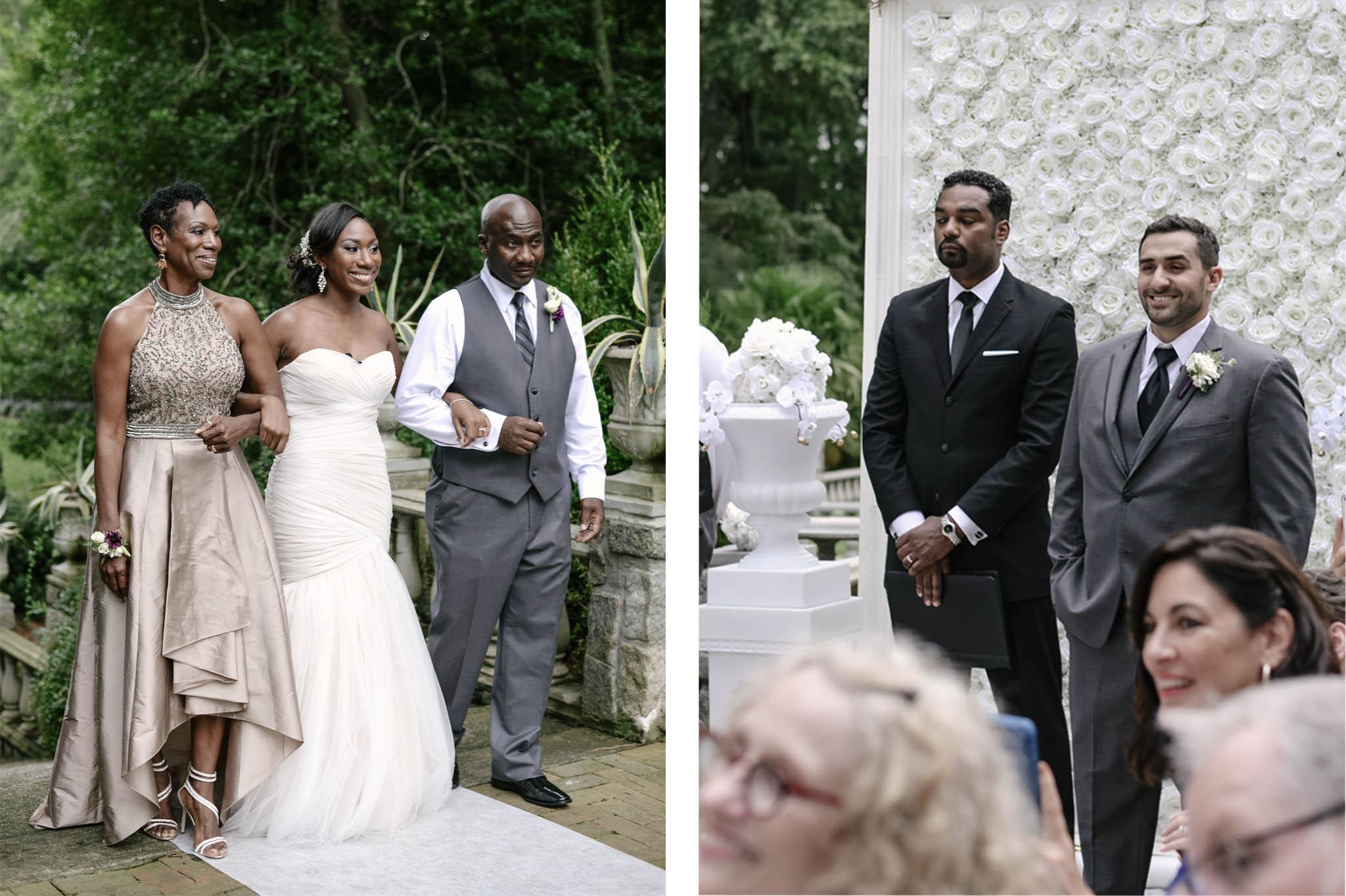 Gastonia Wedding Photographer NC Brittany Sue photo.jpg
