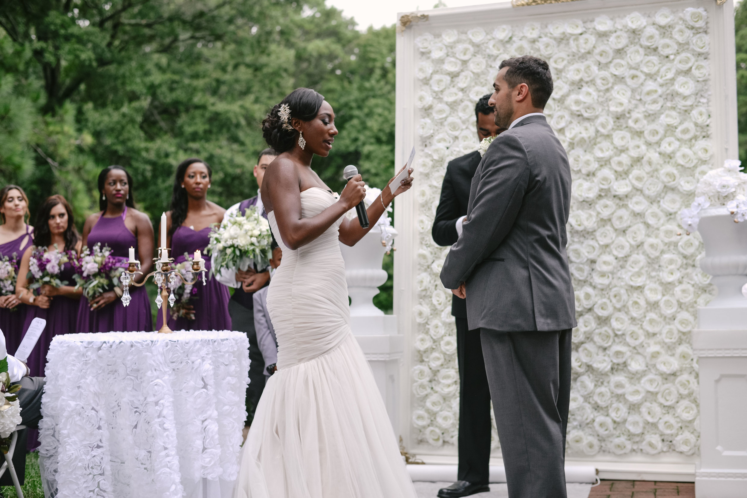 Affordable Wedding Photographer Charlotte Brittany Sue Photo-2-123.jpg