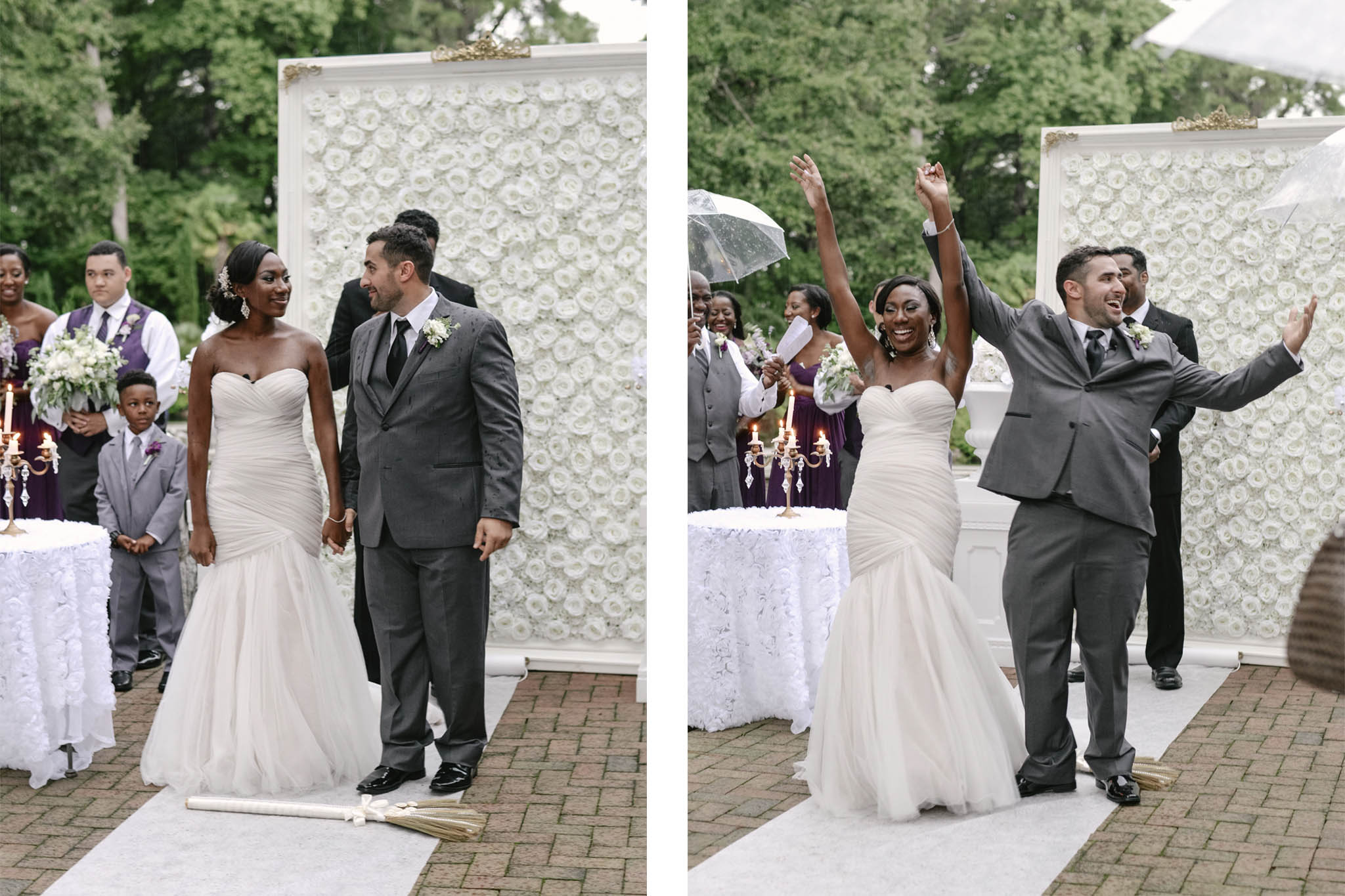 Matthews NC Wedding Photographer Brittany Sue Photo.jpg