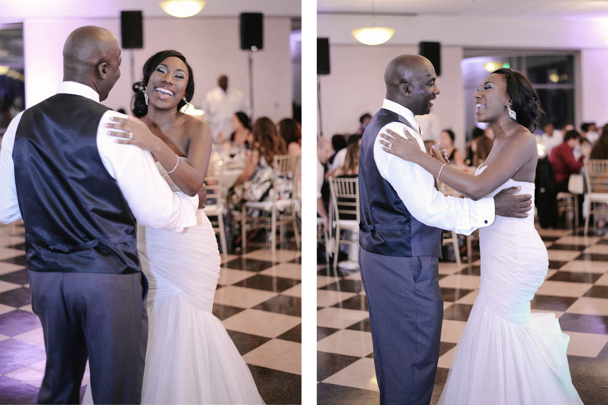 Weddington Charlotte Wedding Photographer Brittany Sue Photo.jpg