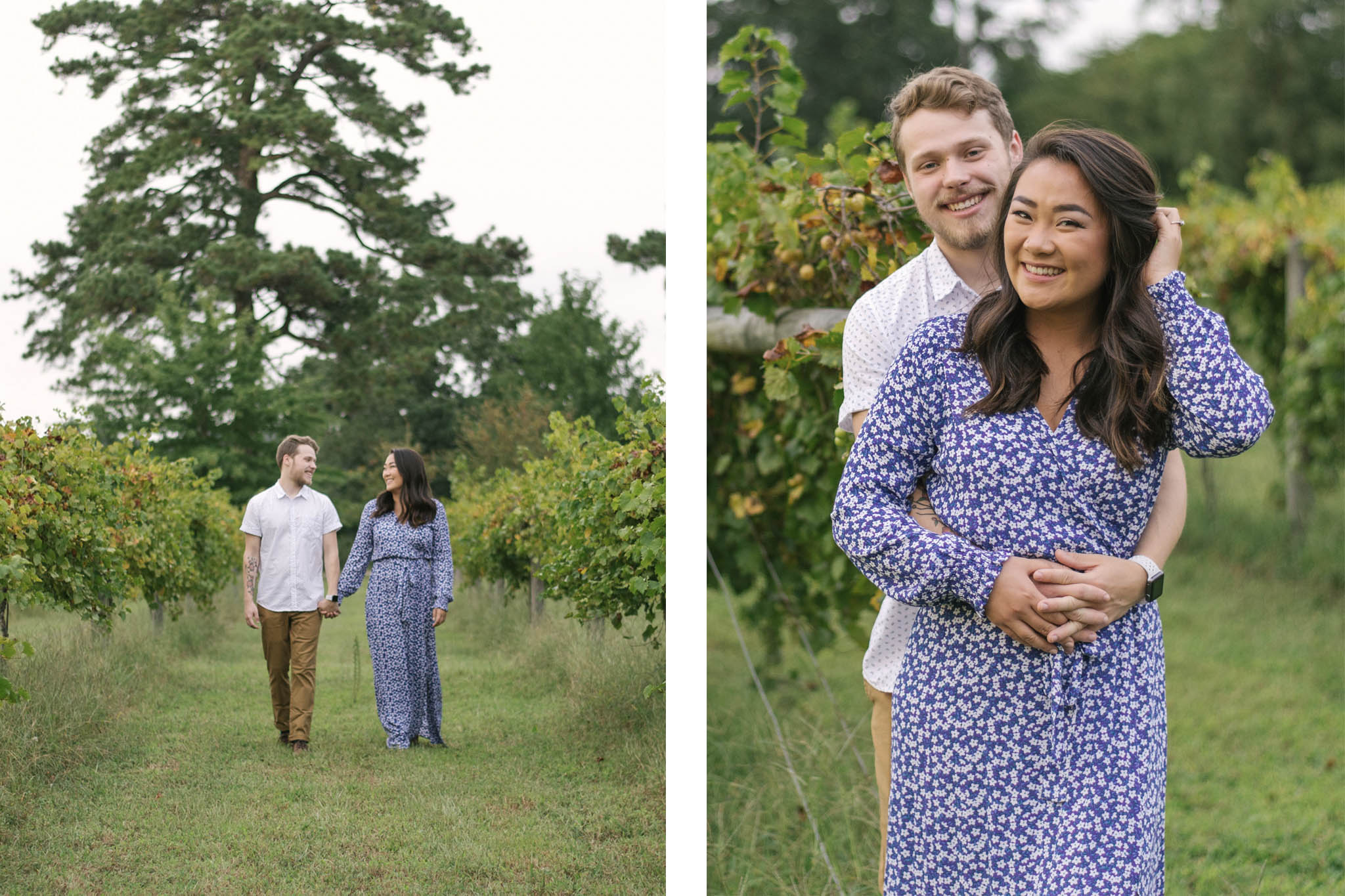 Charlotte Engagement and Wedding Photographer Brittany Sue Photo.jpg
