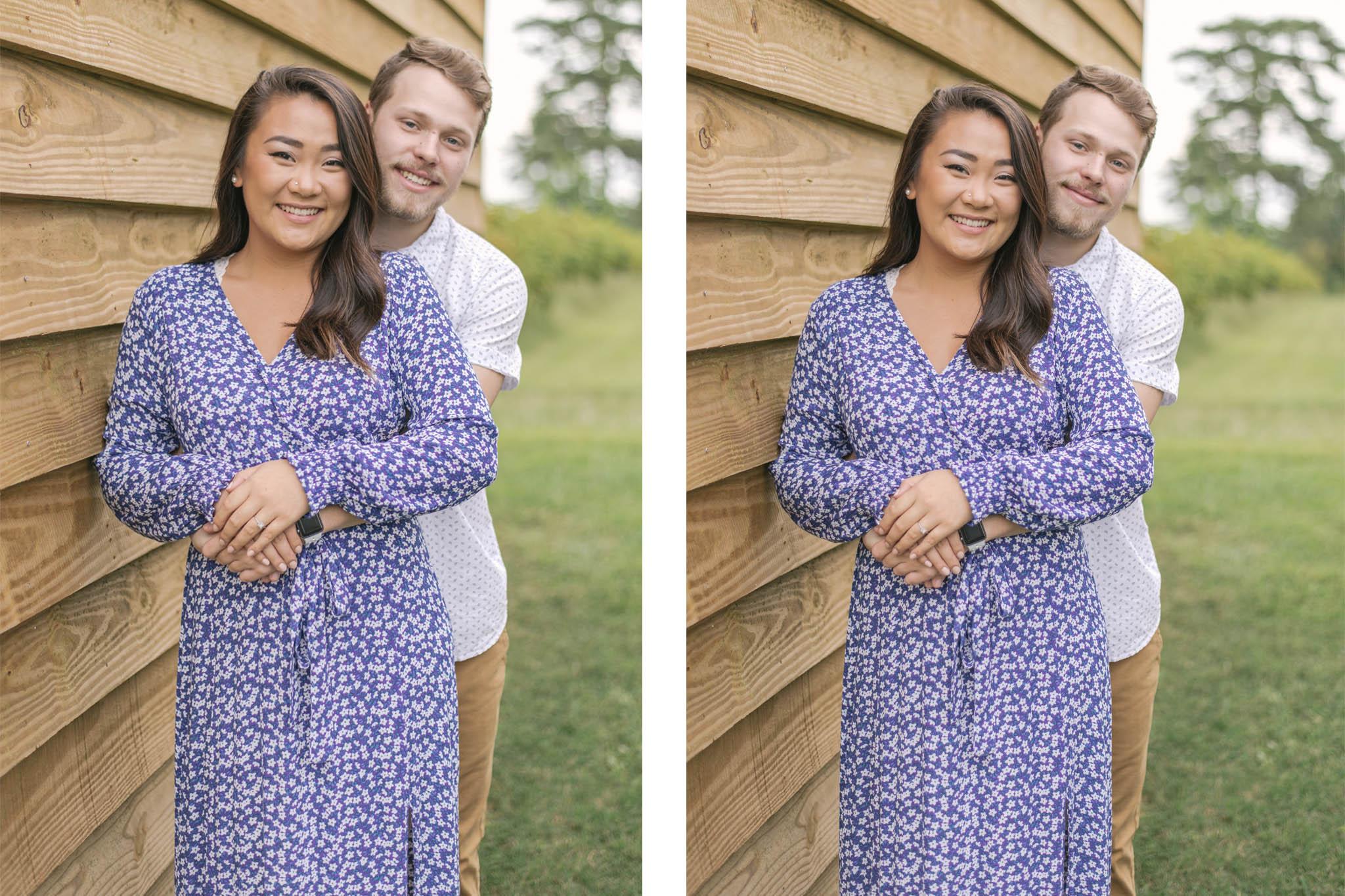 Mooresville Engagement Photographer Brittany Sue Photo.jpg