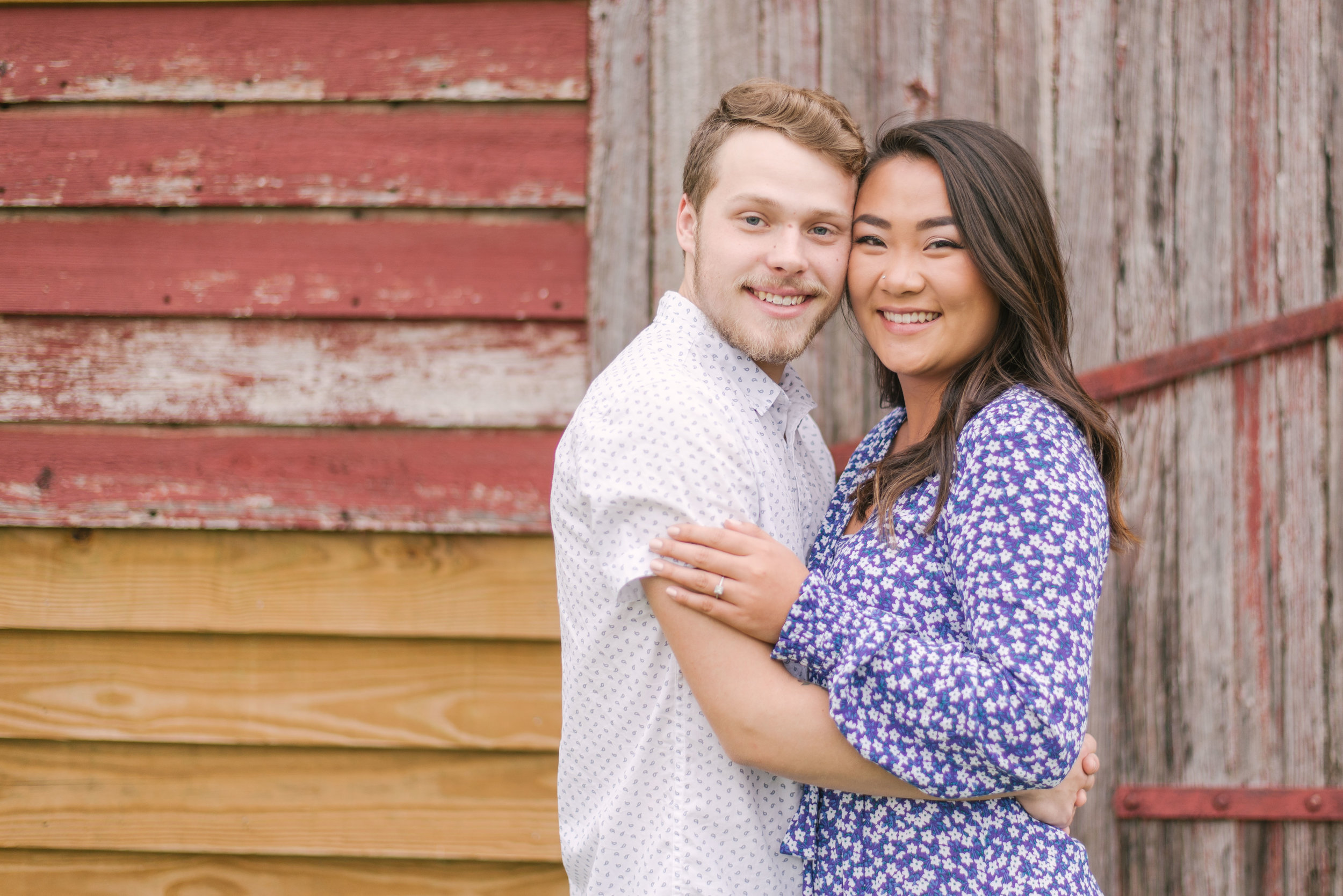 Smithfield Engagement Photographer Brittany Sue Photo-52.jpg