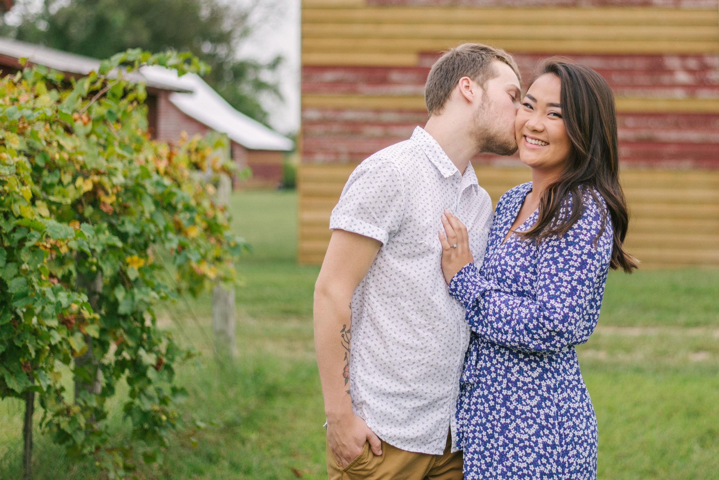 Smithfield Engagement Photographer Brittany Sue Photo-136.jpg