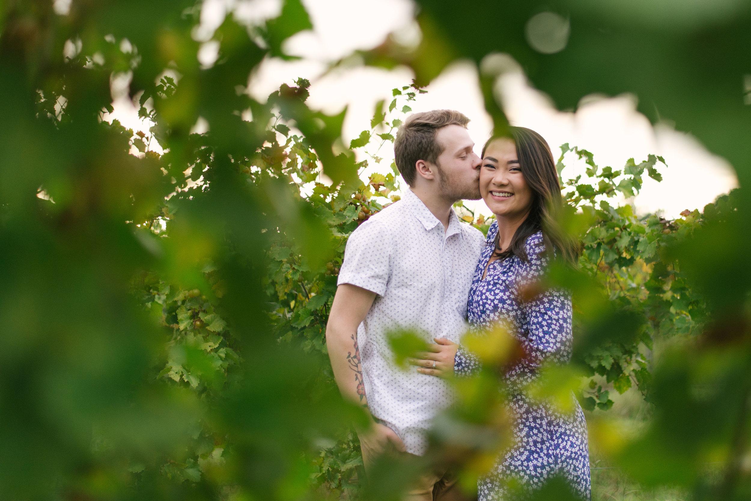 Smithfield Engagement Photographer Brittany Sue Photo-175.jpg