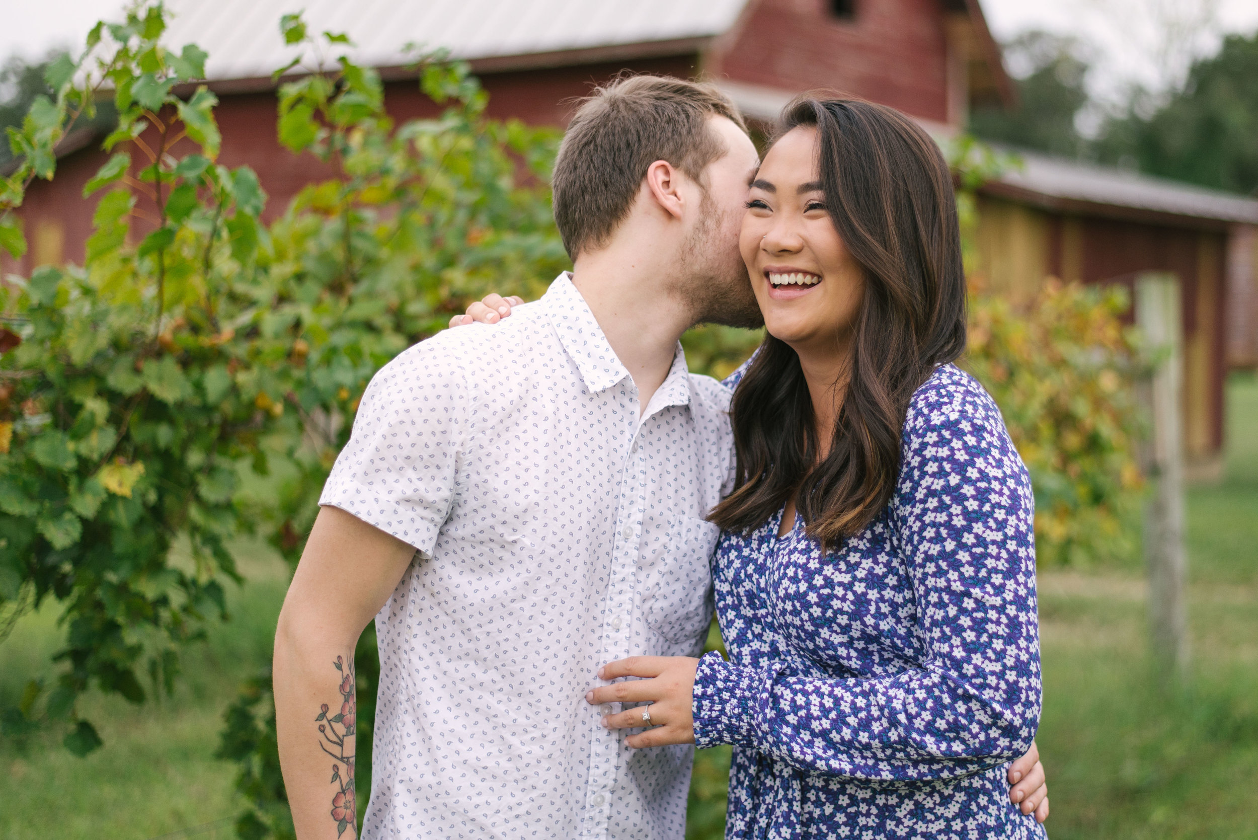 Smithfield Engagement Photographer Brittany Sue Photo-164.jpg