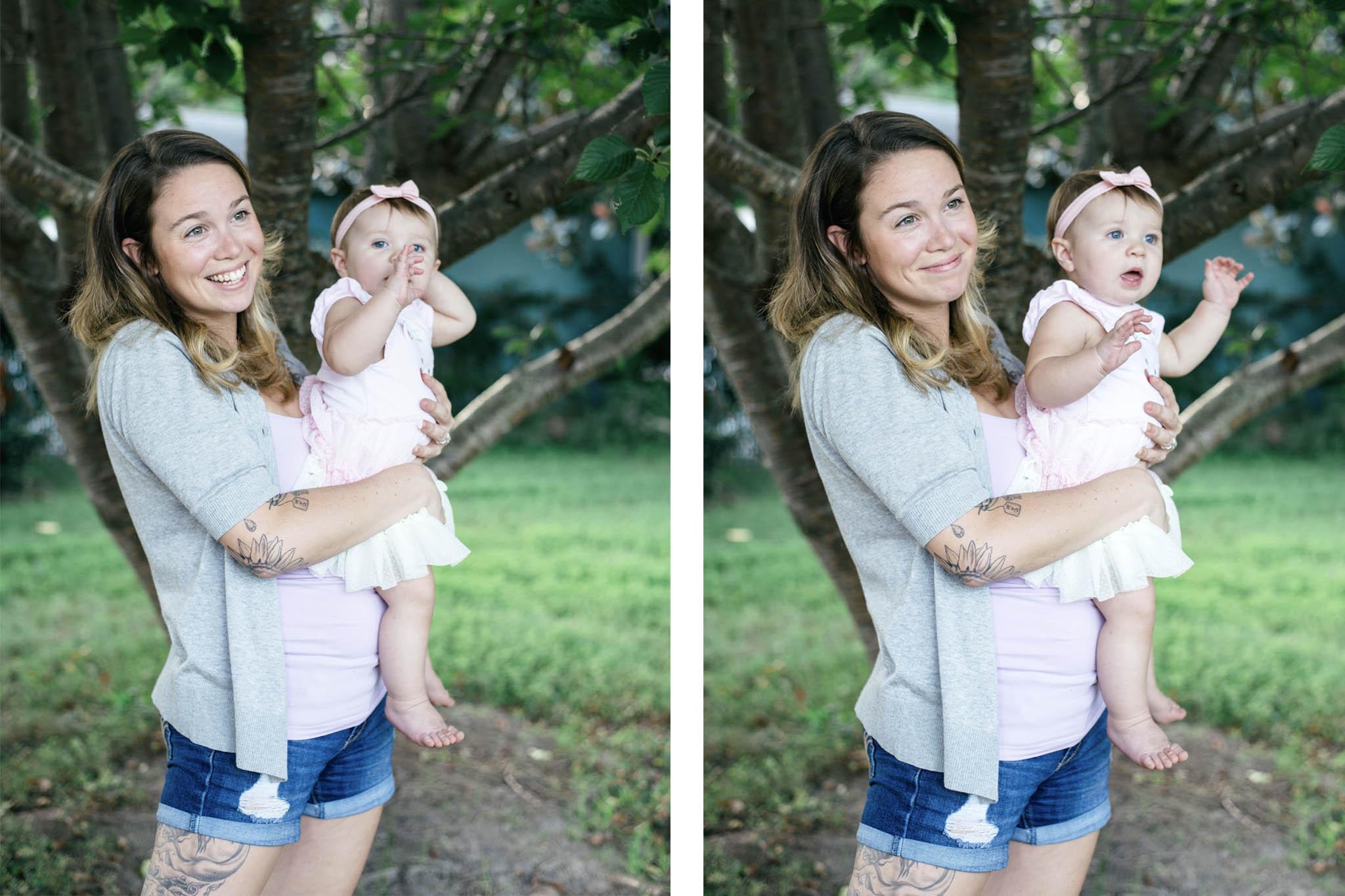 Baby Photographer Charlotte Brittany Sue Photo.jpg