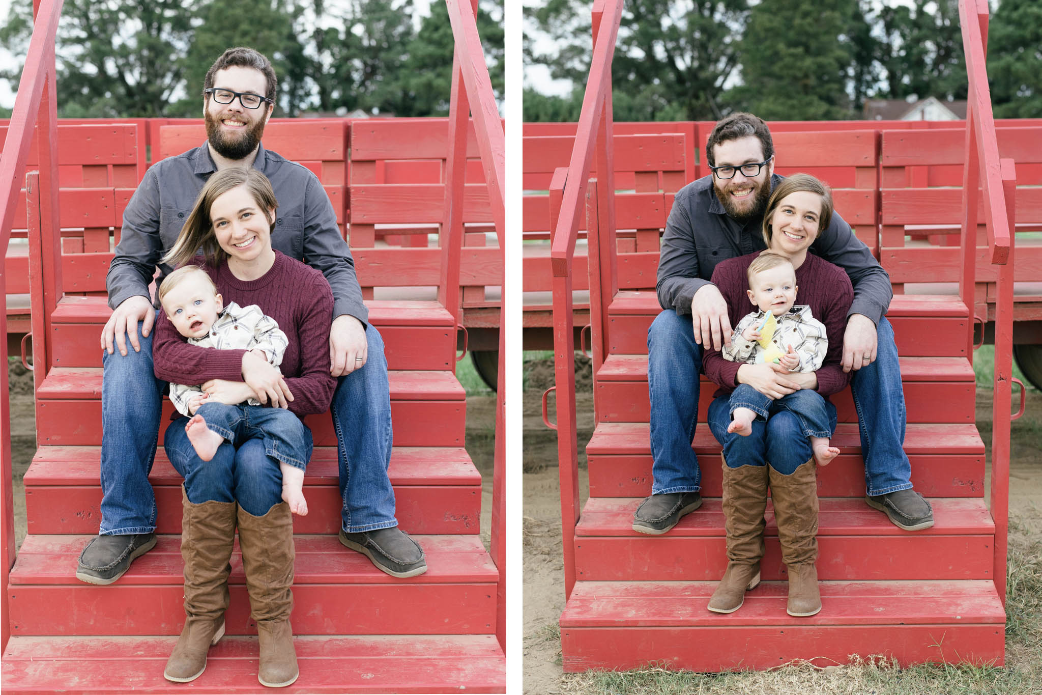 Charlotte NC Family Photographer Brittany Sue Photo.jpg