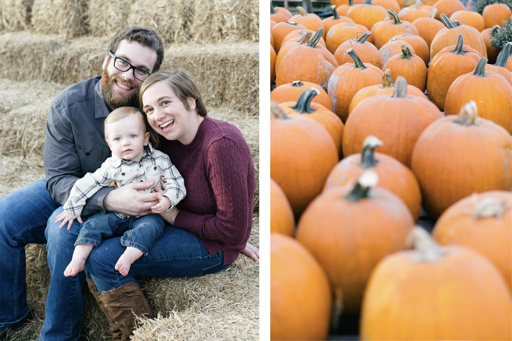 Pumpkin Patch Family Photos Brittany Sue photo.jpg