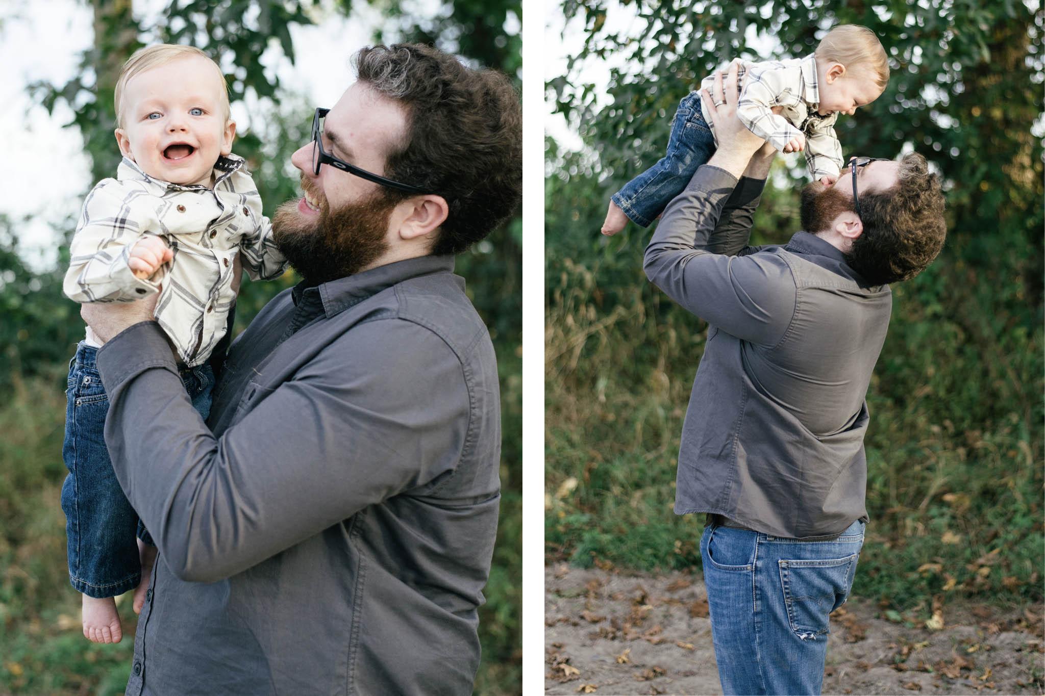 North Carolina Family Photographer Brittany Sue Photo.jpg