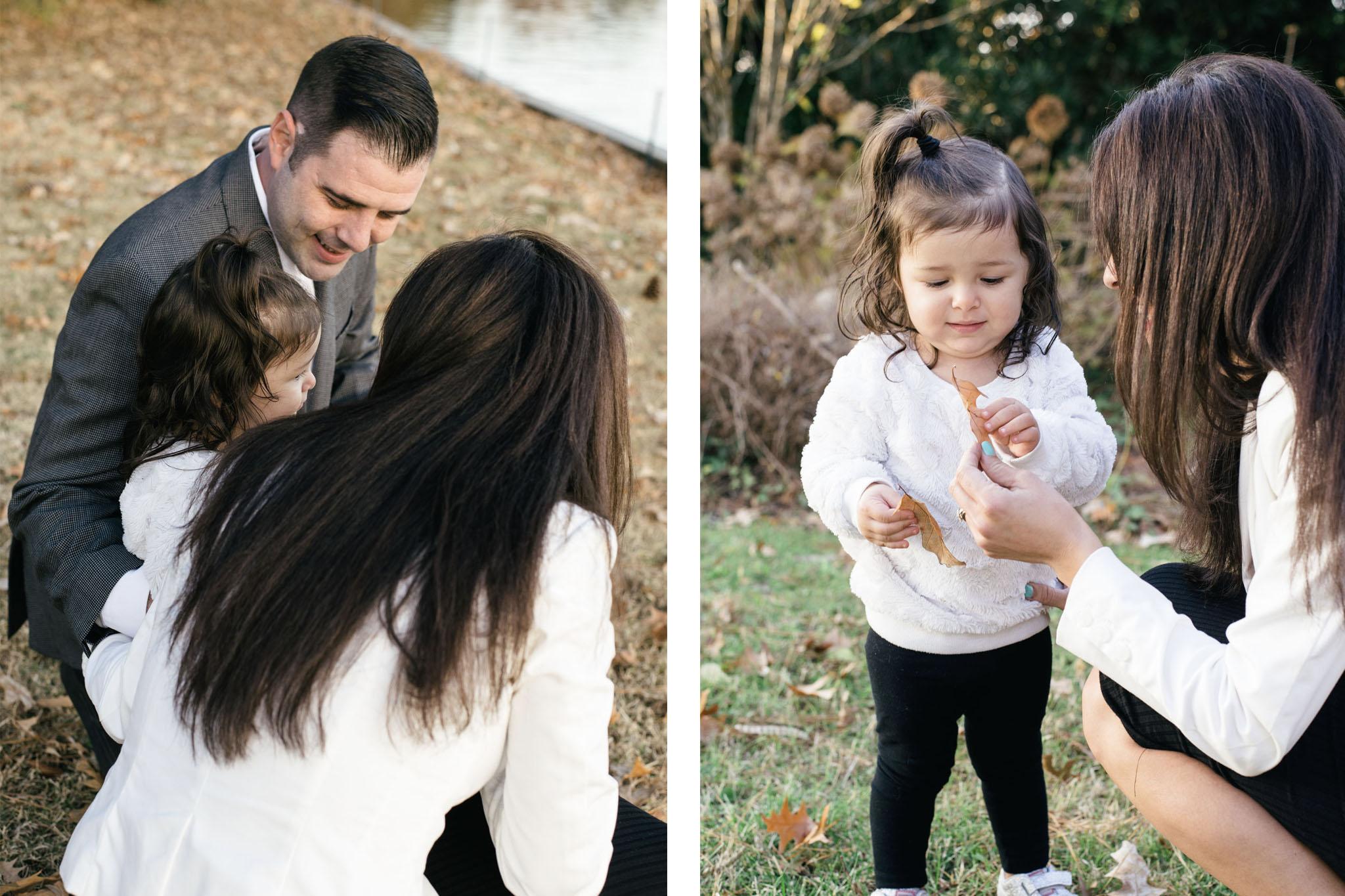 Fall Family Photos Brittany Sue Photo.jpg