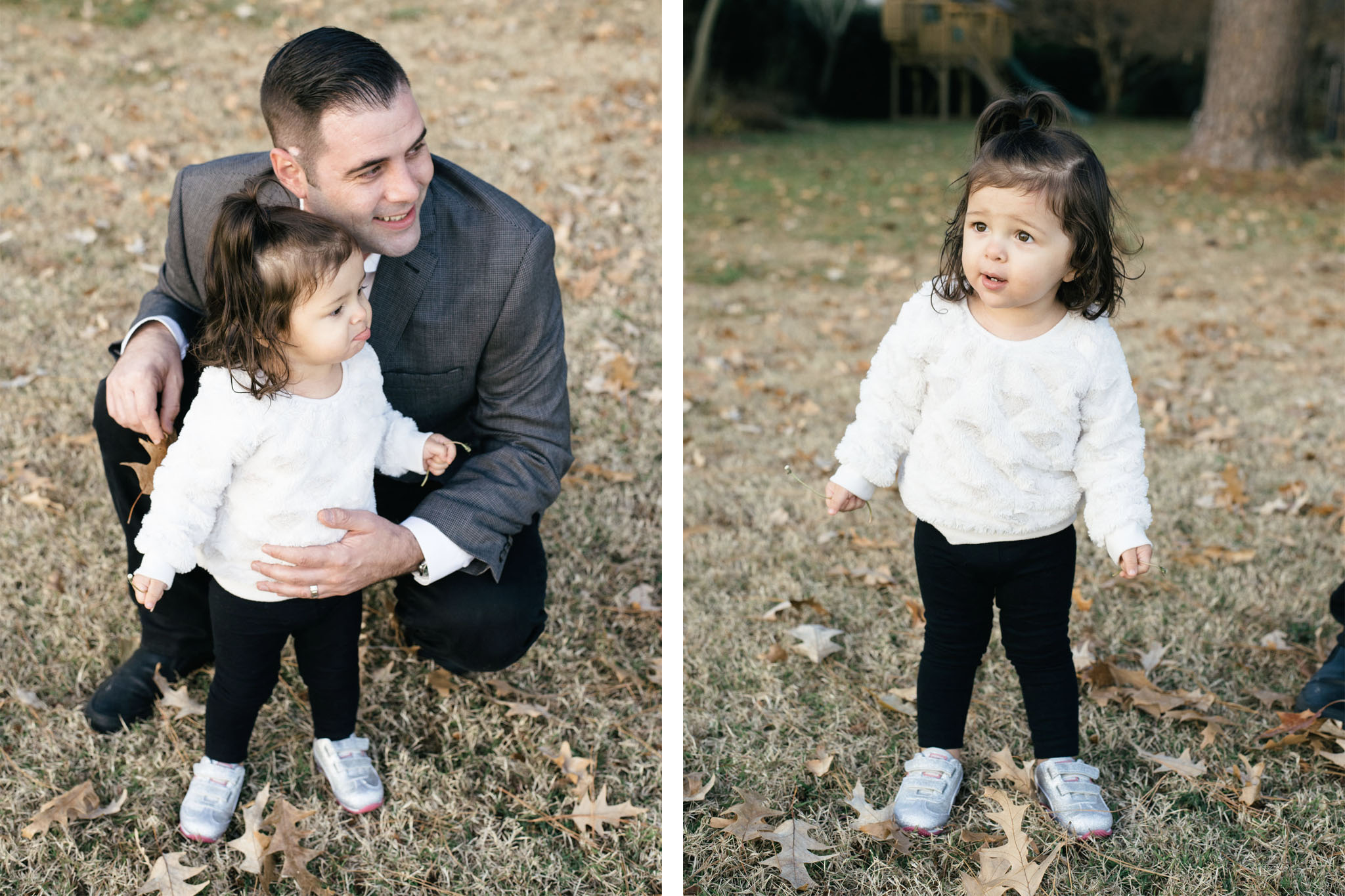 Charlotte Affordable Family Photographer BRittany Sue Photo.jpg
