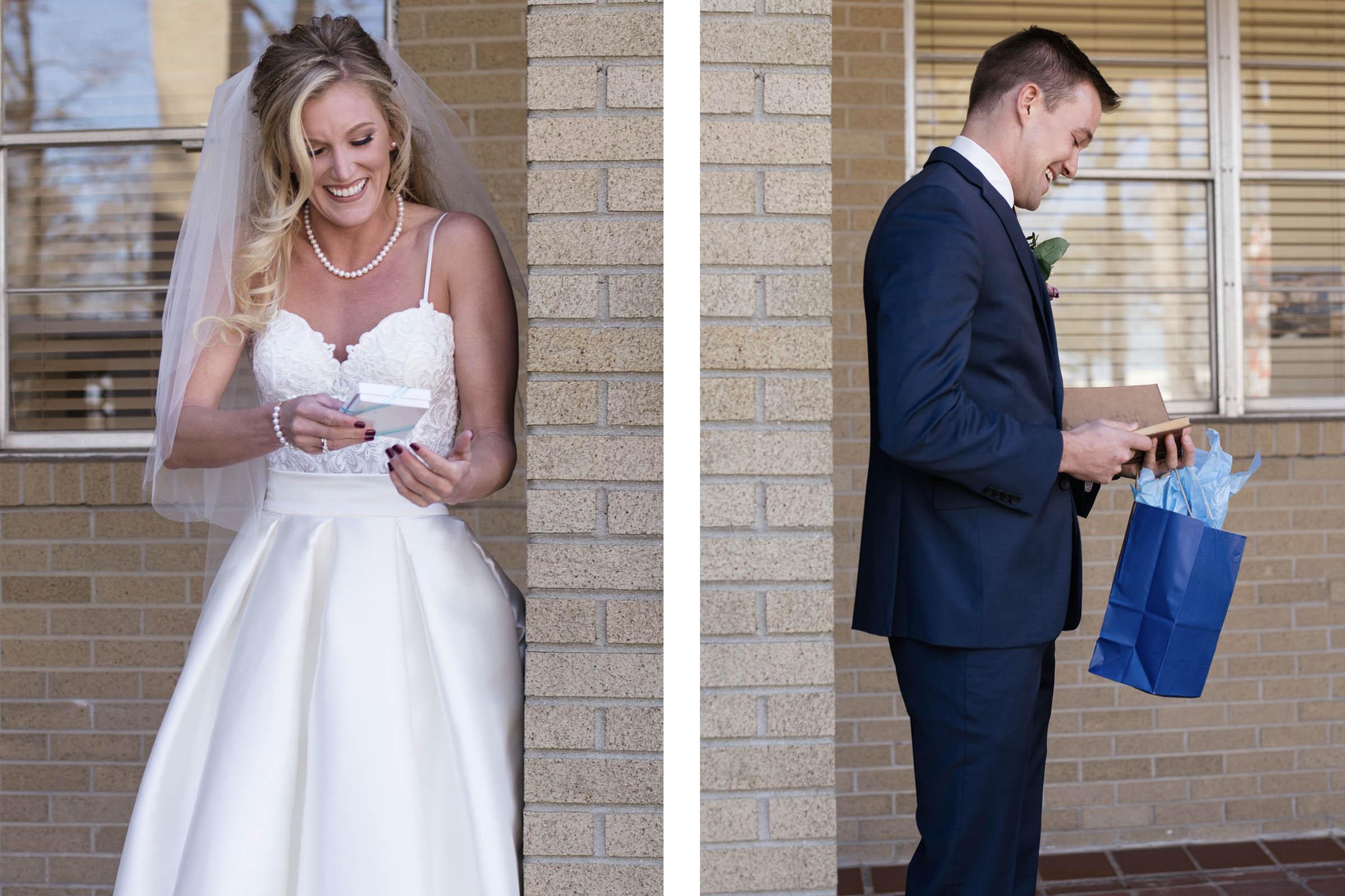 Wedding Photographers Charlotte Fort Mill Wedding Photographer Brittany Sue Photo.jpg