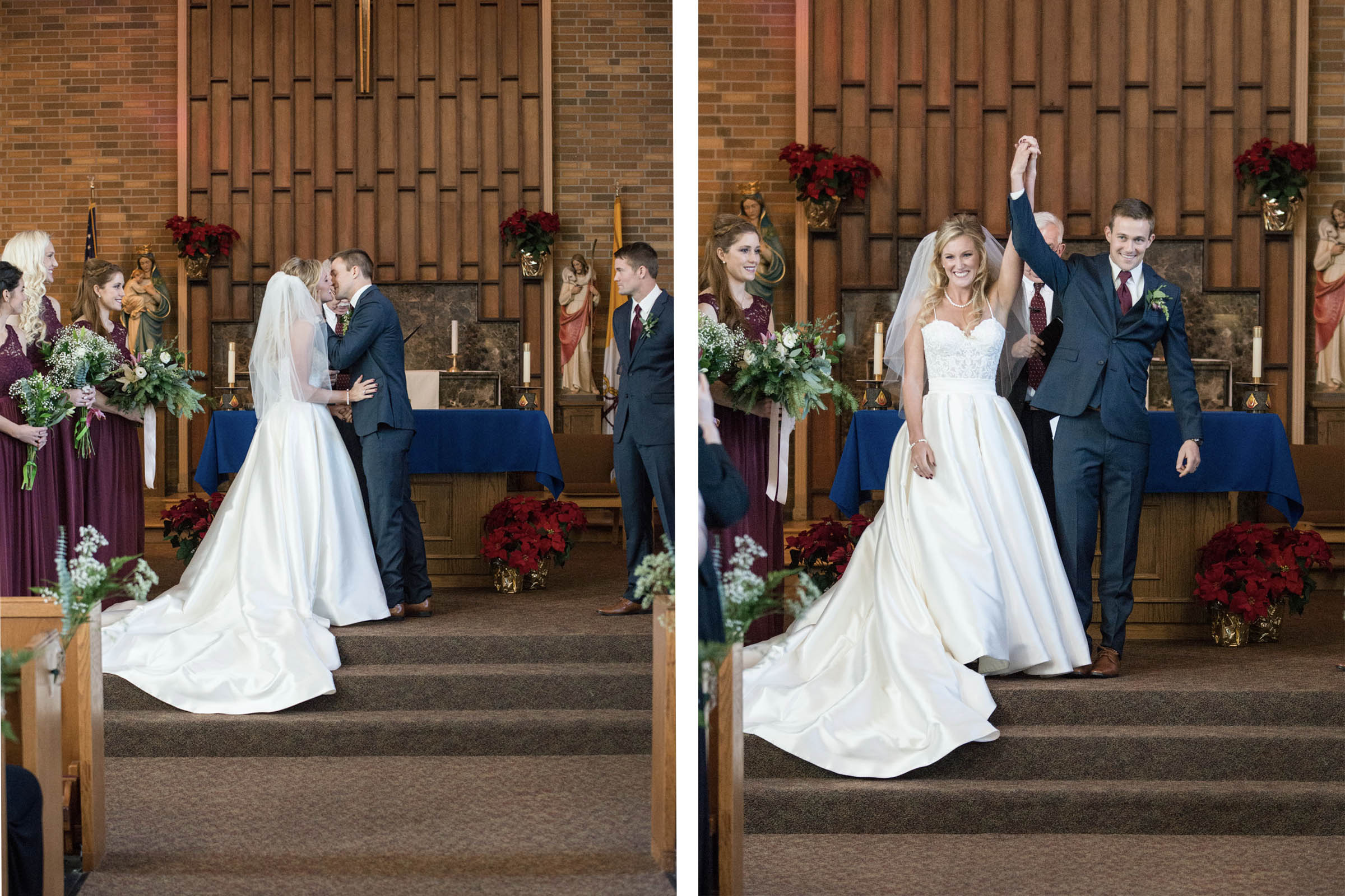 Charlotte NC Affordable Wedding photographer Brittany Sue Photo NC.jpg