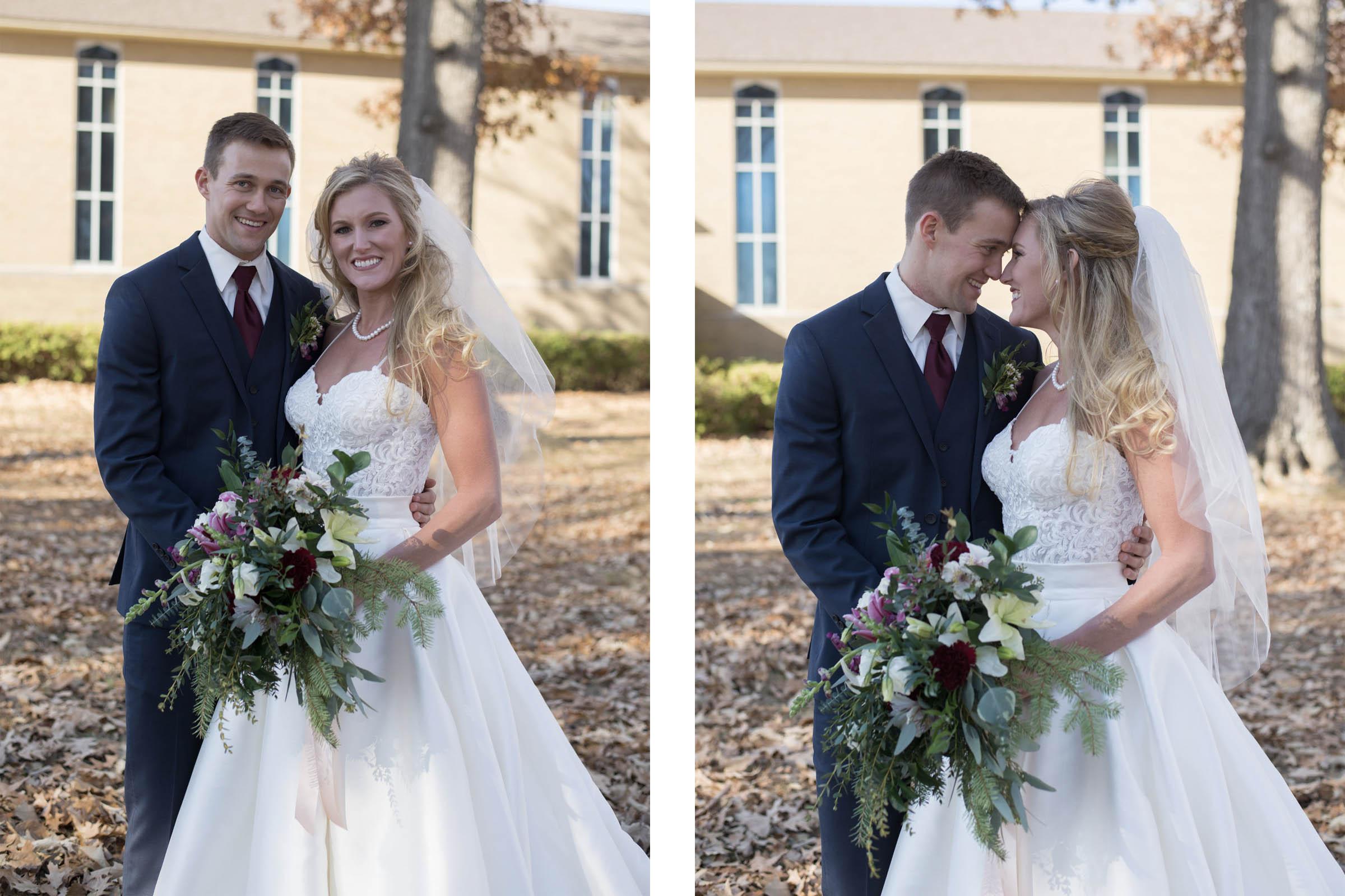 Affordable Charlotte Weddington NC Wedding photographer Brittany Sue Photo NC.jpg
