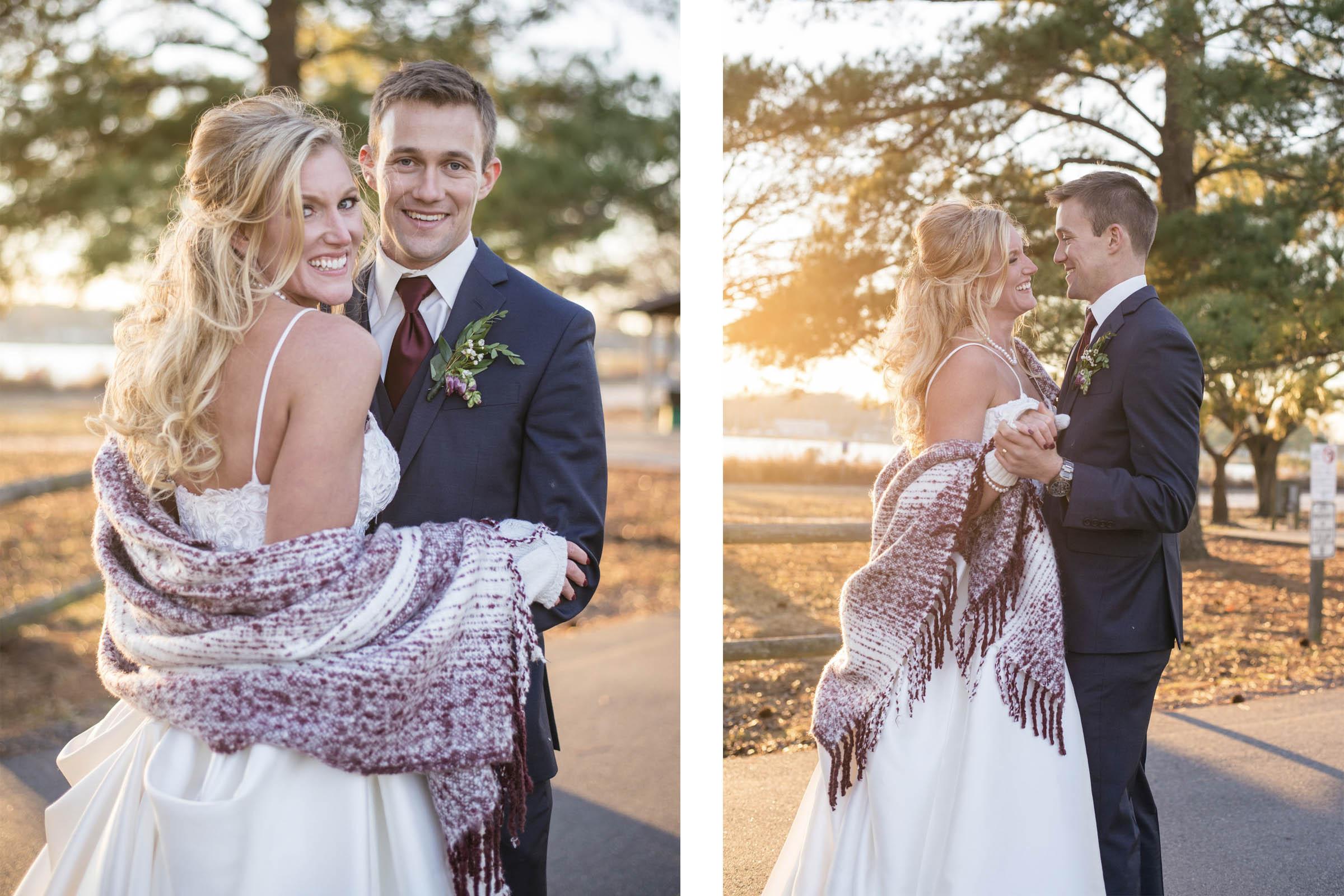 Charlotte NC Affordable Wedding Photographer Brittany Sue photo.jpg
