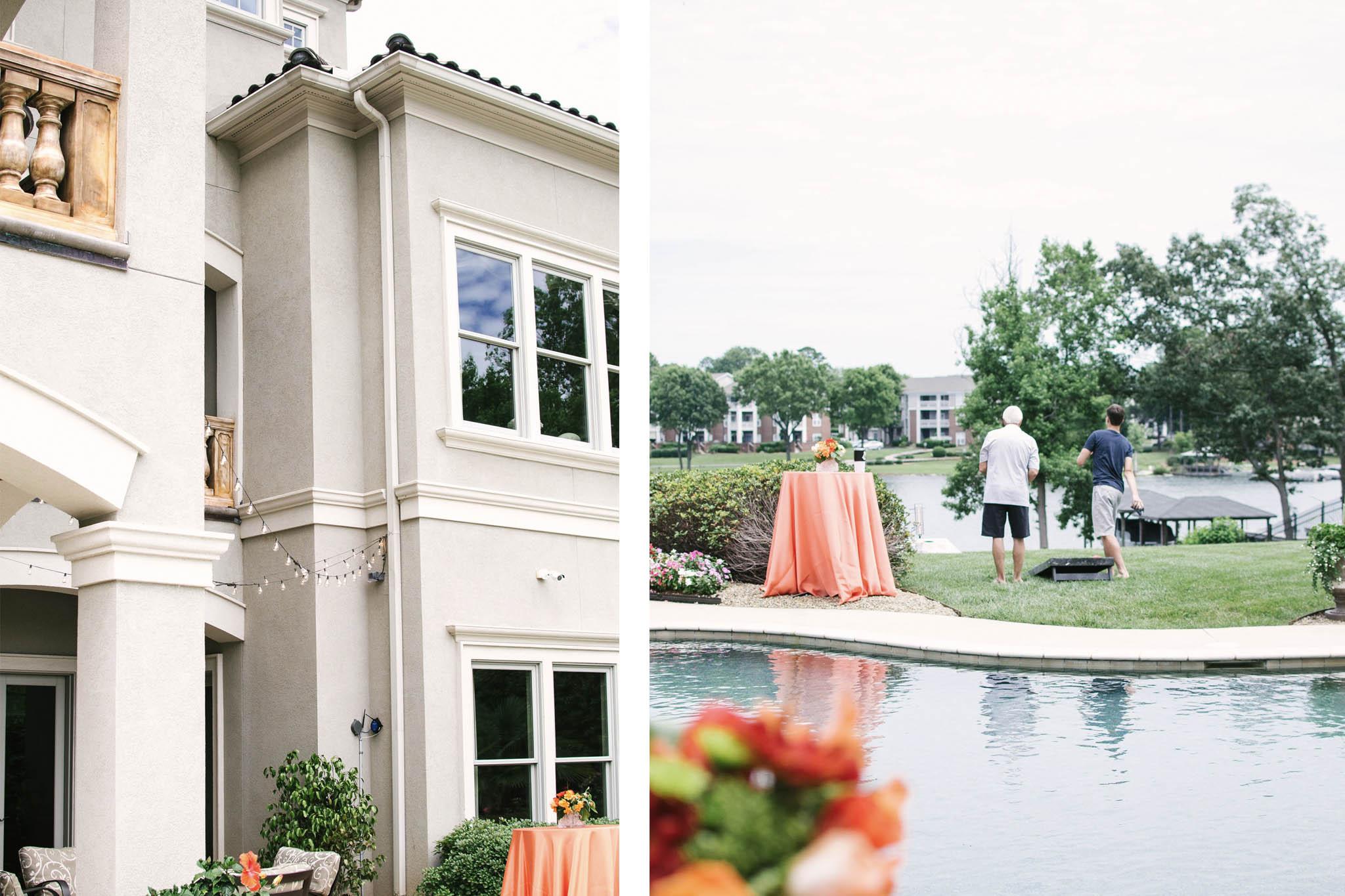 Charlotte Wedding Photographer Affordable Brittany Sue Photo.jpg