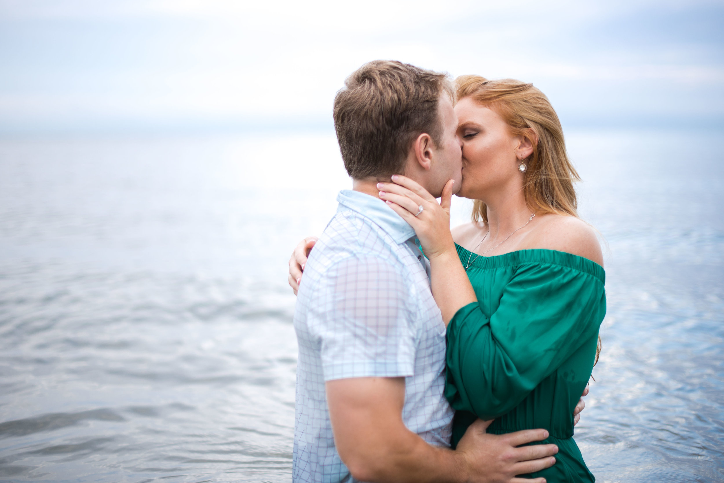 Charlotte Engagement Photographer Brittany Sue Photo-78.jpg