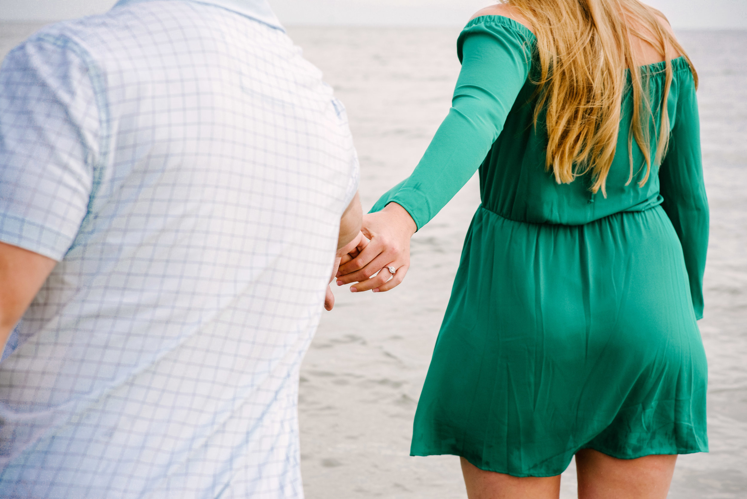 Hampton Engagement Beach Session Brittany Sue Photo-10.jpg