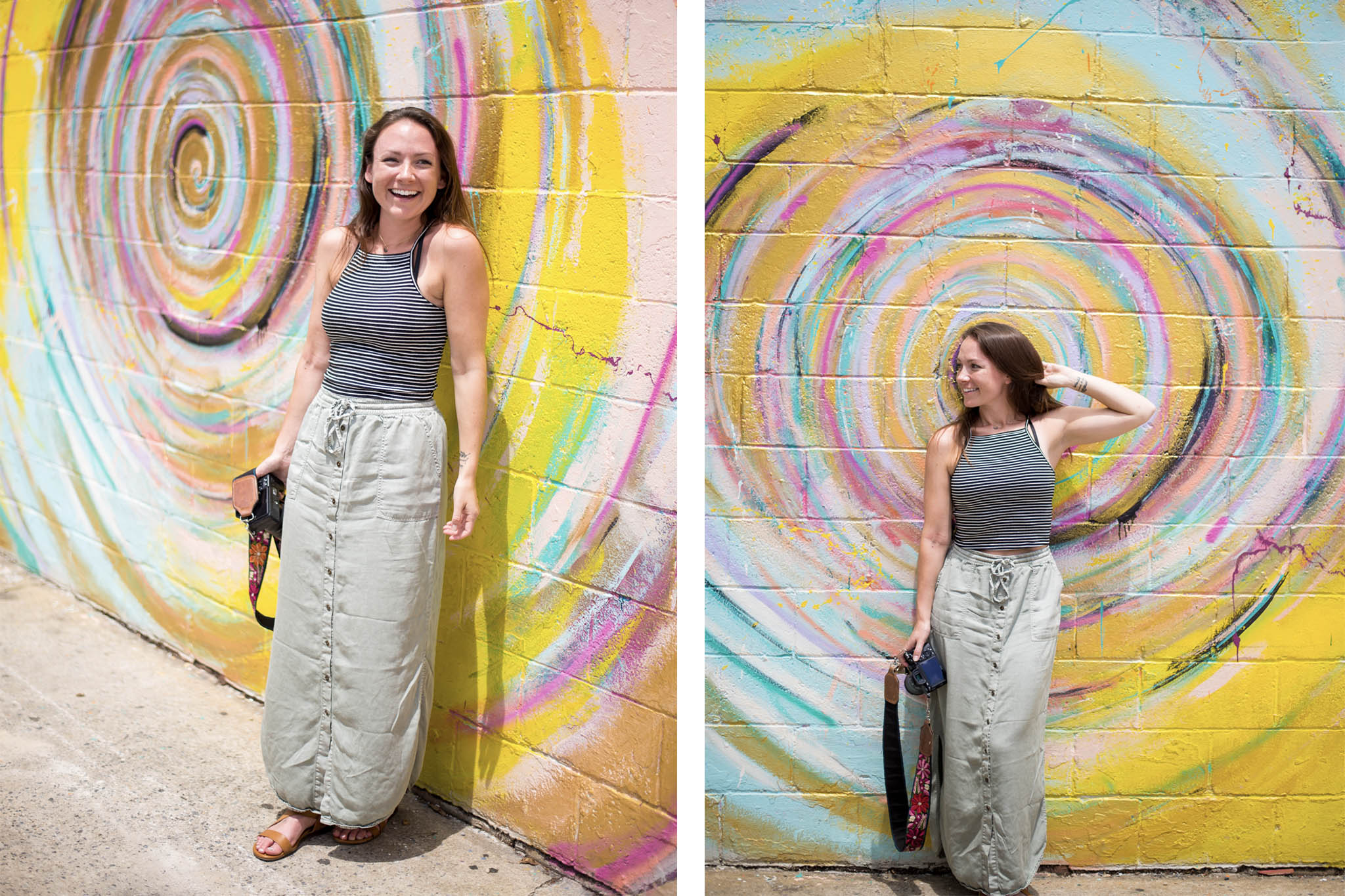 Noda Headshots Brittany Sue Photo.jpg