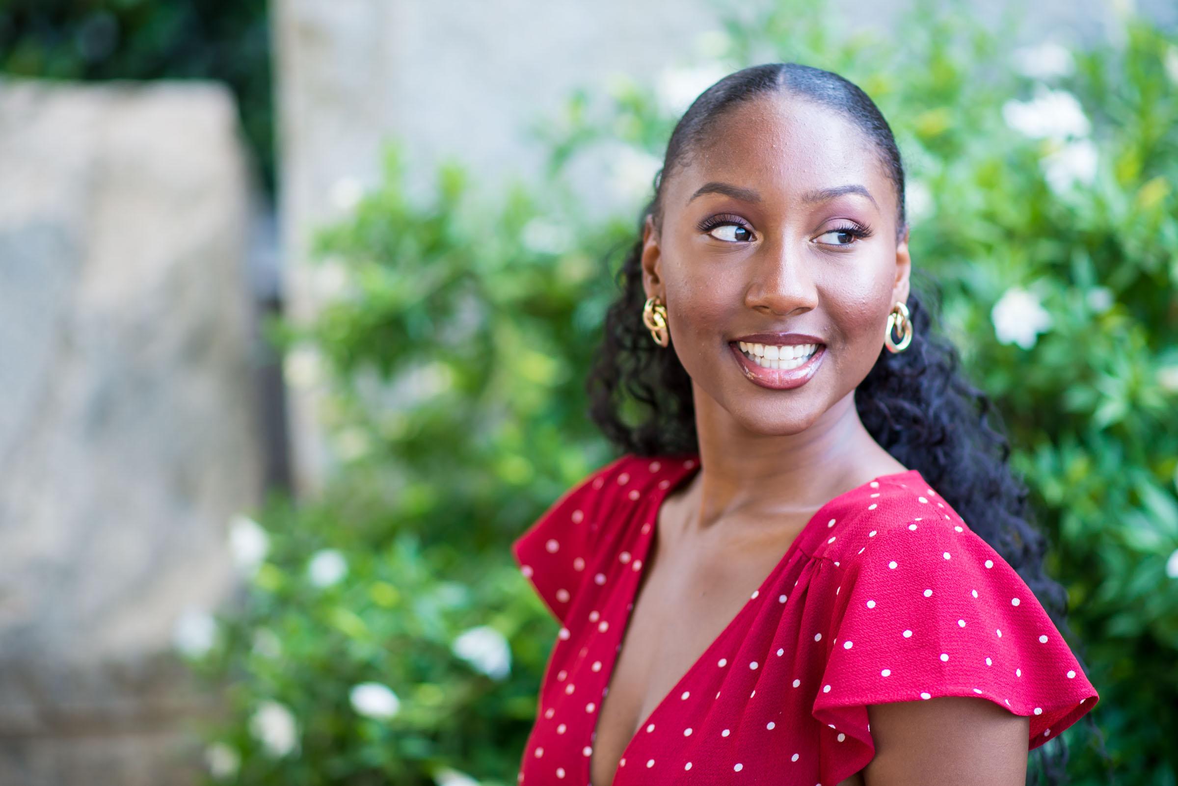 Brittany Sue Photo Senior Photos Charlotte-32.jpg