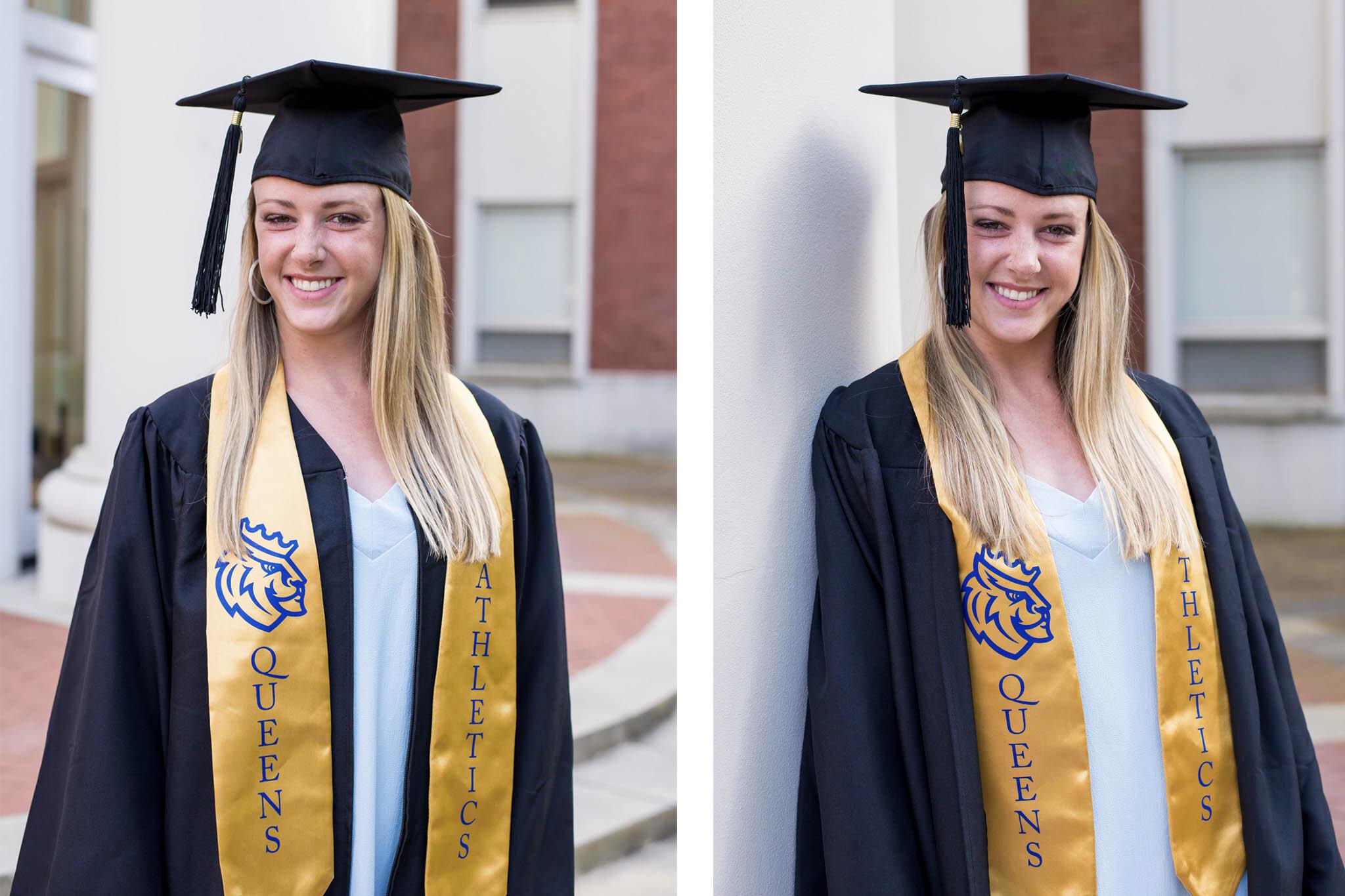 Queens University Photographer Brittany Sue Photo.jpg
