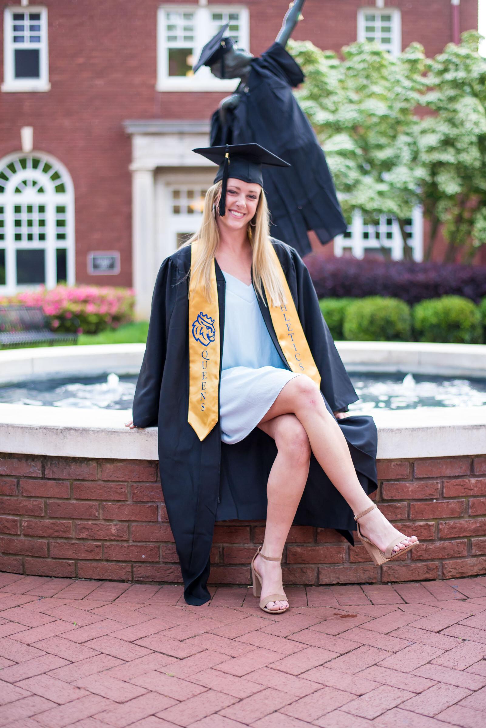 Brittany Sue Photo Charlotte Senior Photographer Queens University-999.jpg