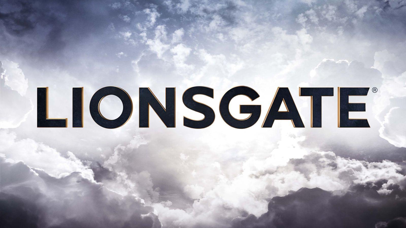 Lionsgate-logo1.0.jpg