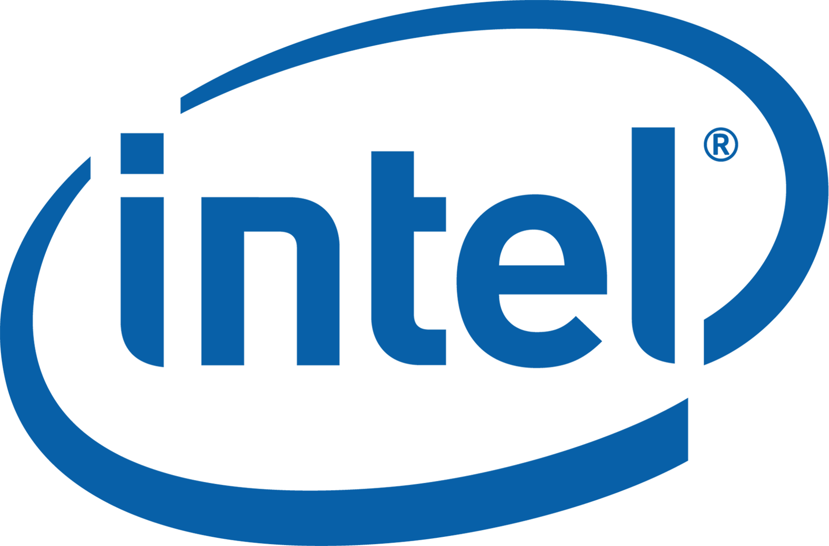 intel_PNG19.png